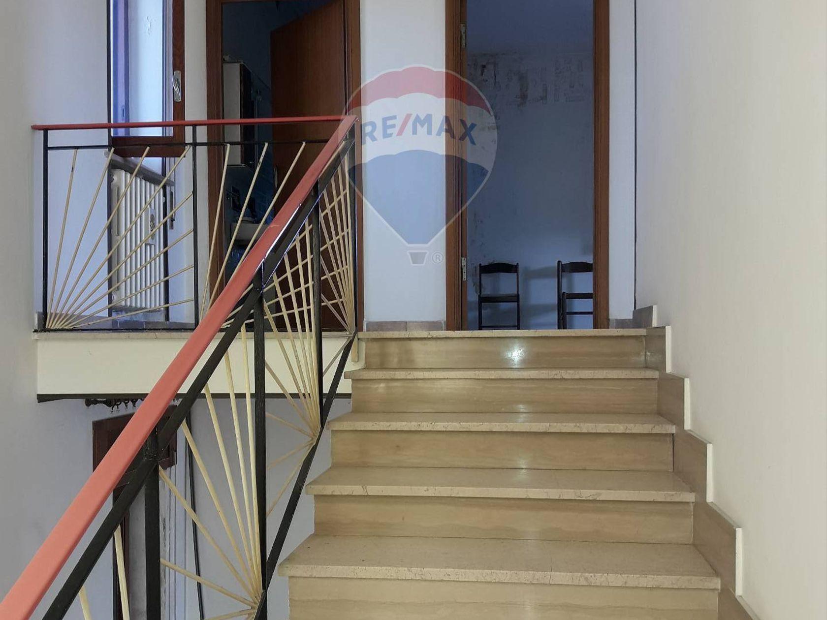 Casa Indipendente Torrevecchia Teatina, CH Vendita - Foto 18