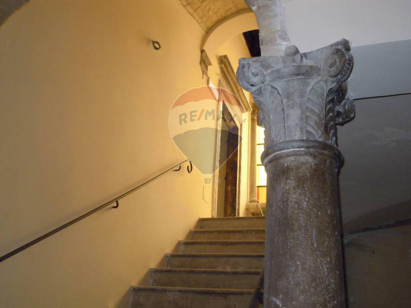 Stabile/Palazzo Spoleto, PG Affitto - Foto 10