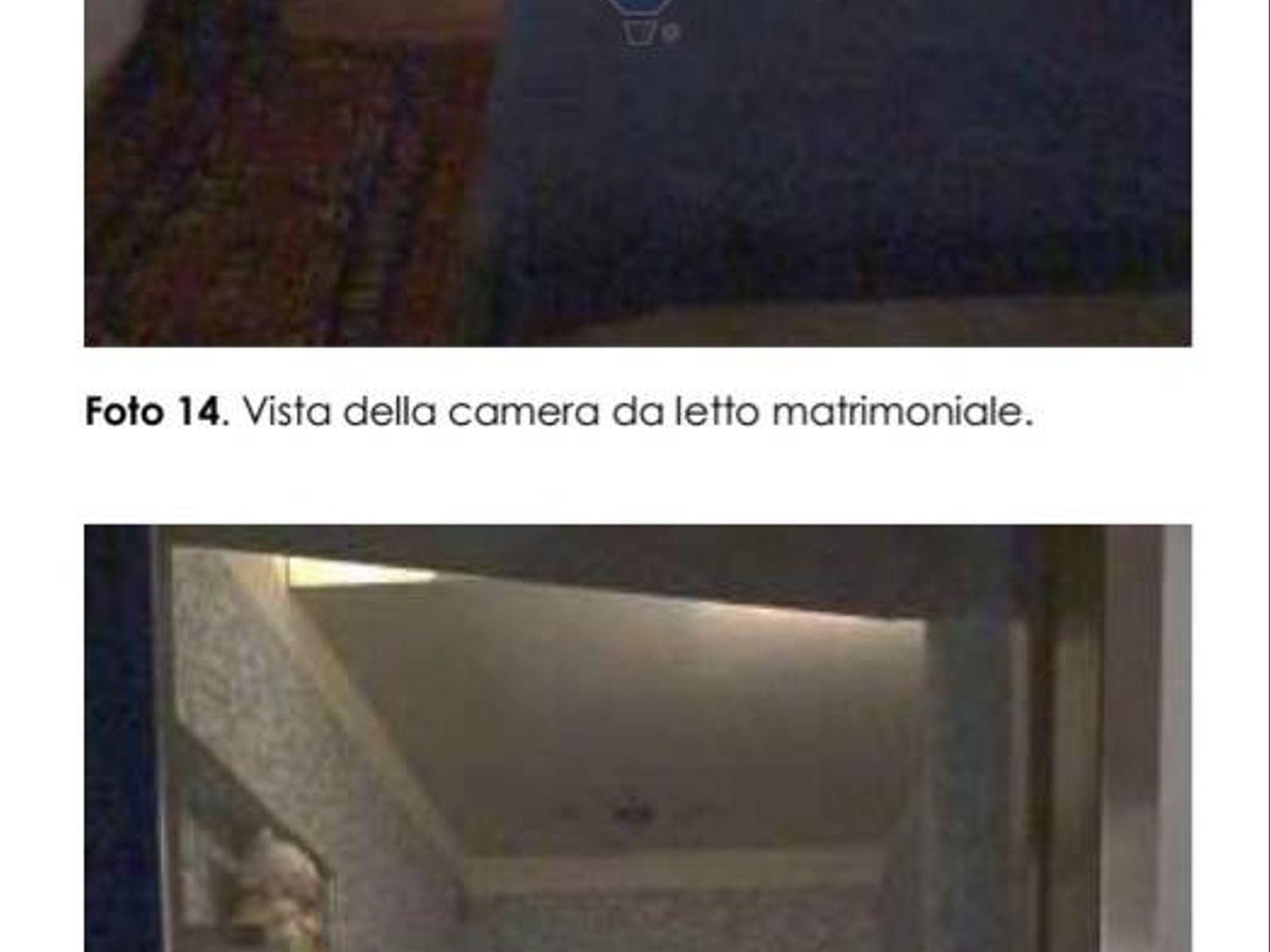 Appartamento Garibaldi, Milano, MI Vendita - Foto 2