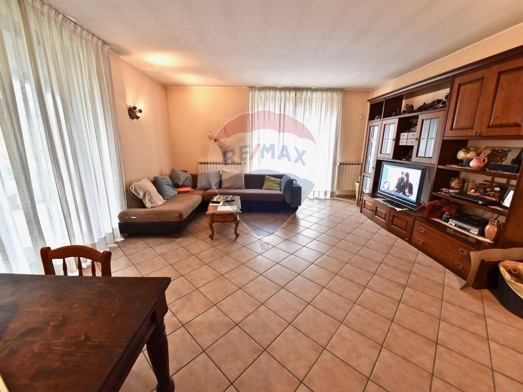 Villa singola San Giorgio su Legnano, MI Vendita - Foto 5