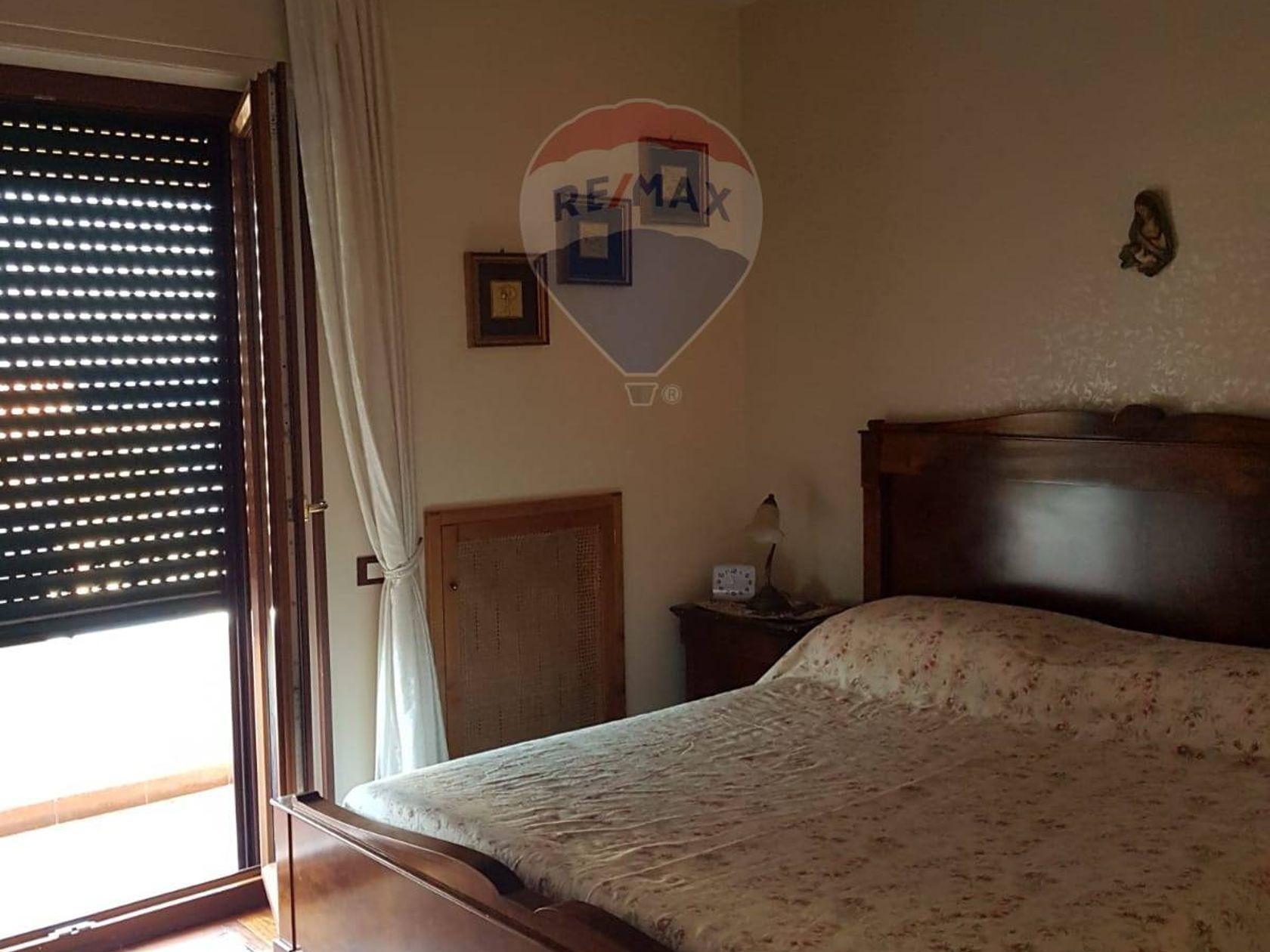 Attico/Mansarda Anzio-centro, Anzio, RM Vendita - Foto 19