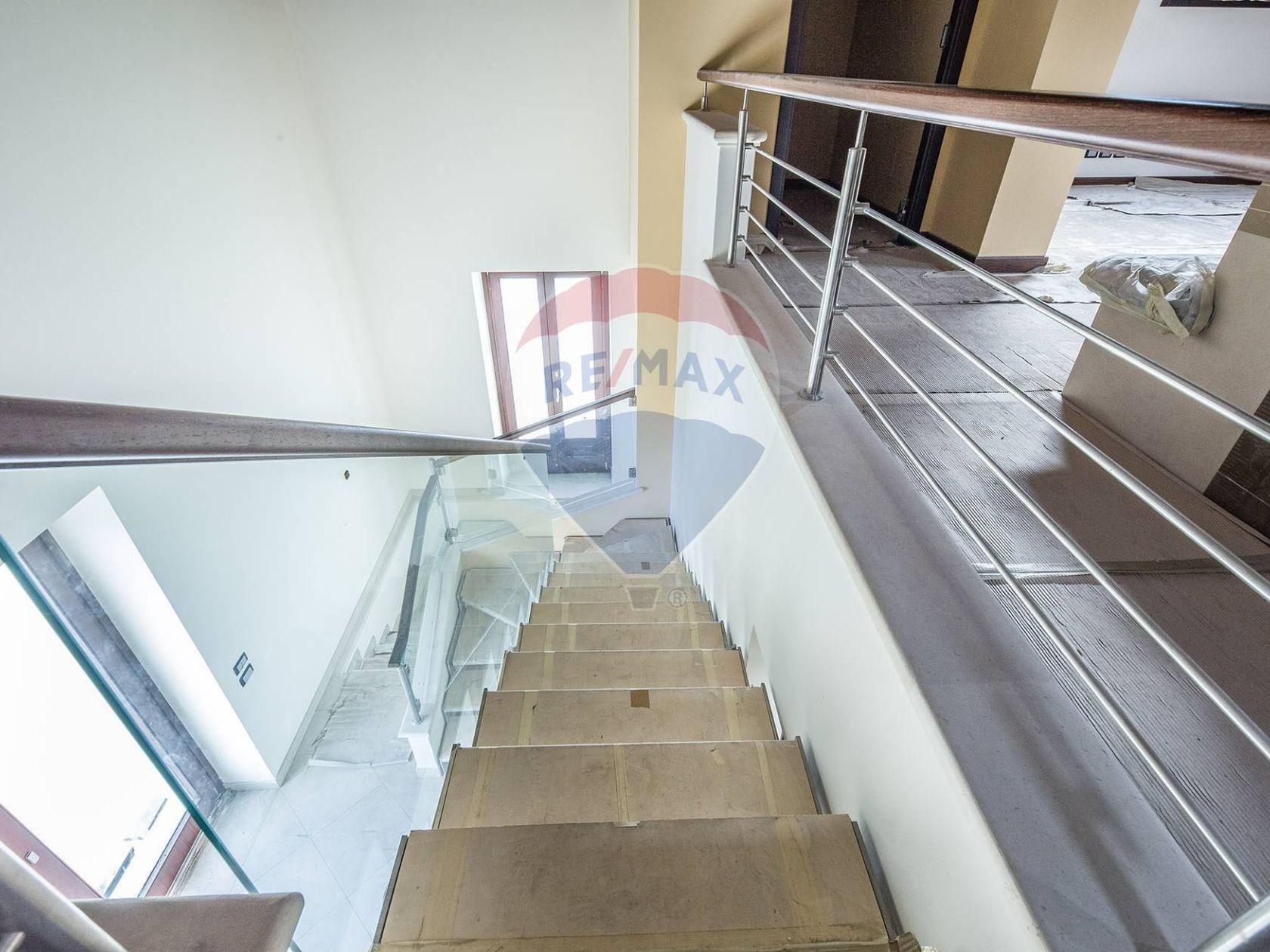 Villa singola Aci Sant'Antonio, CT Vendita - Foto 53