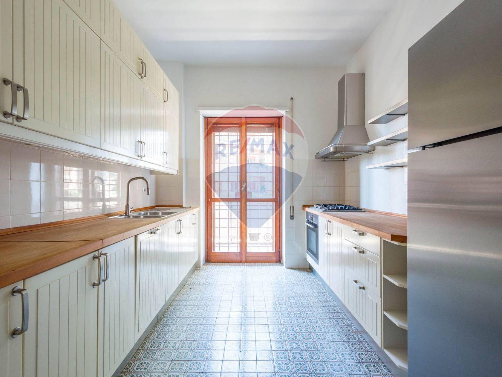 Appartamento Cassia, Roma, RM Vendita - Foto 8
