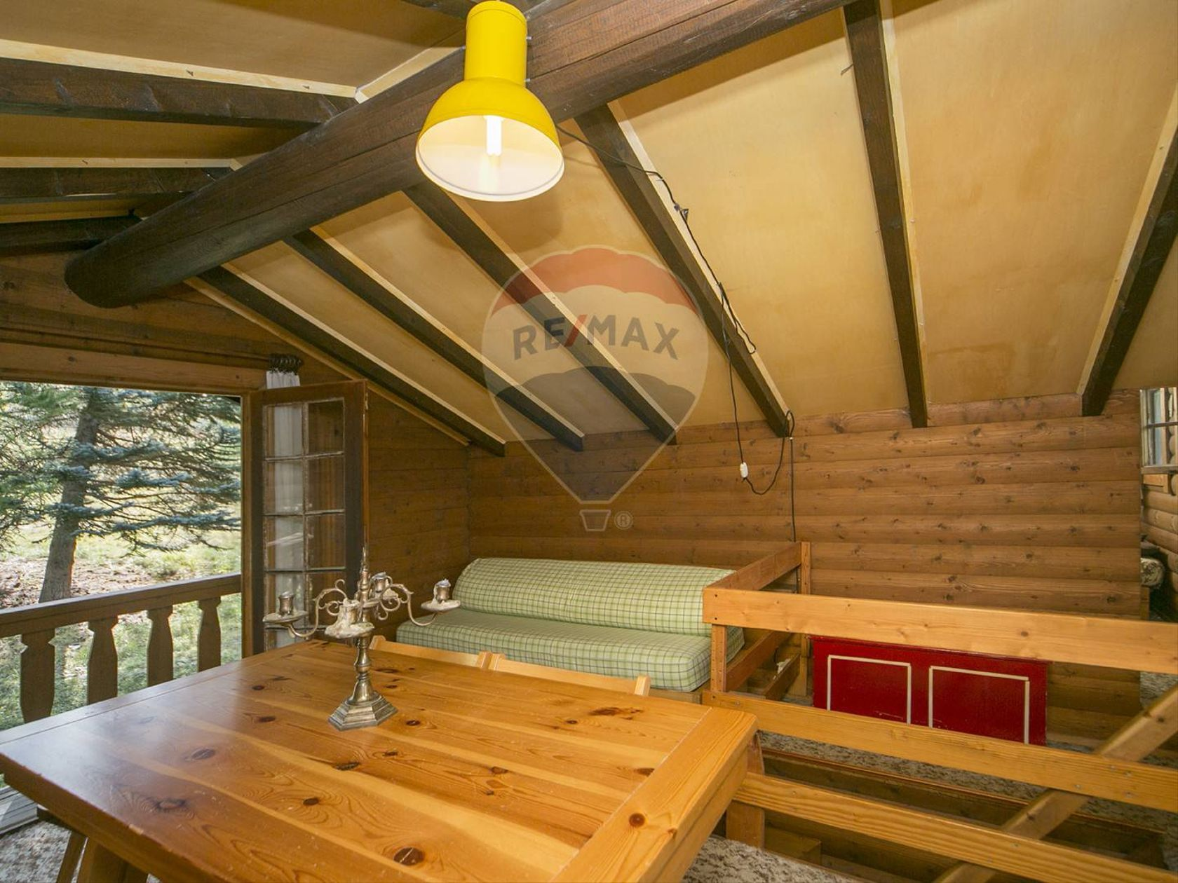 Casa Vacanze San Sicario Borgo, Cesana Torinese, TO Vendita - Foto 27