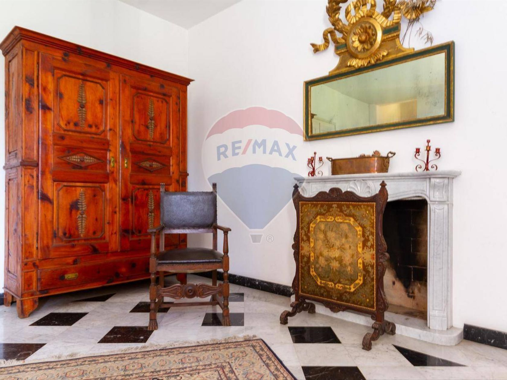 Casa Indipendente Torino-precollina Collina, Torino, TO Vendita - Foto 31