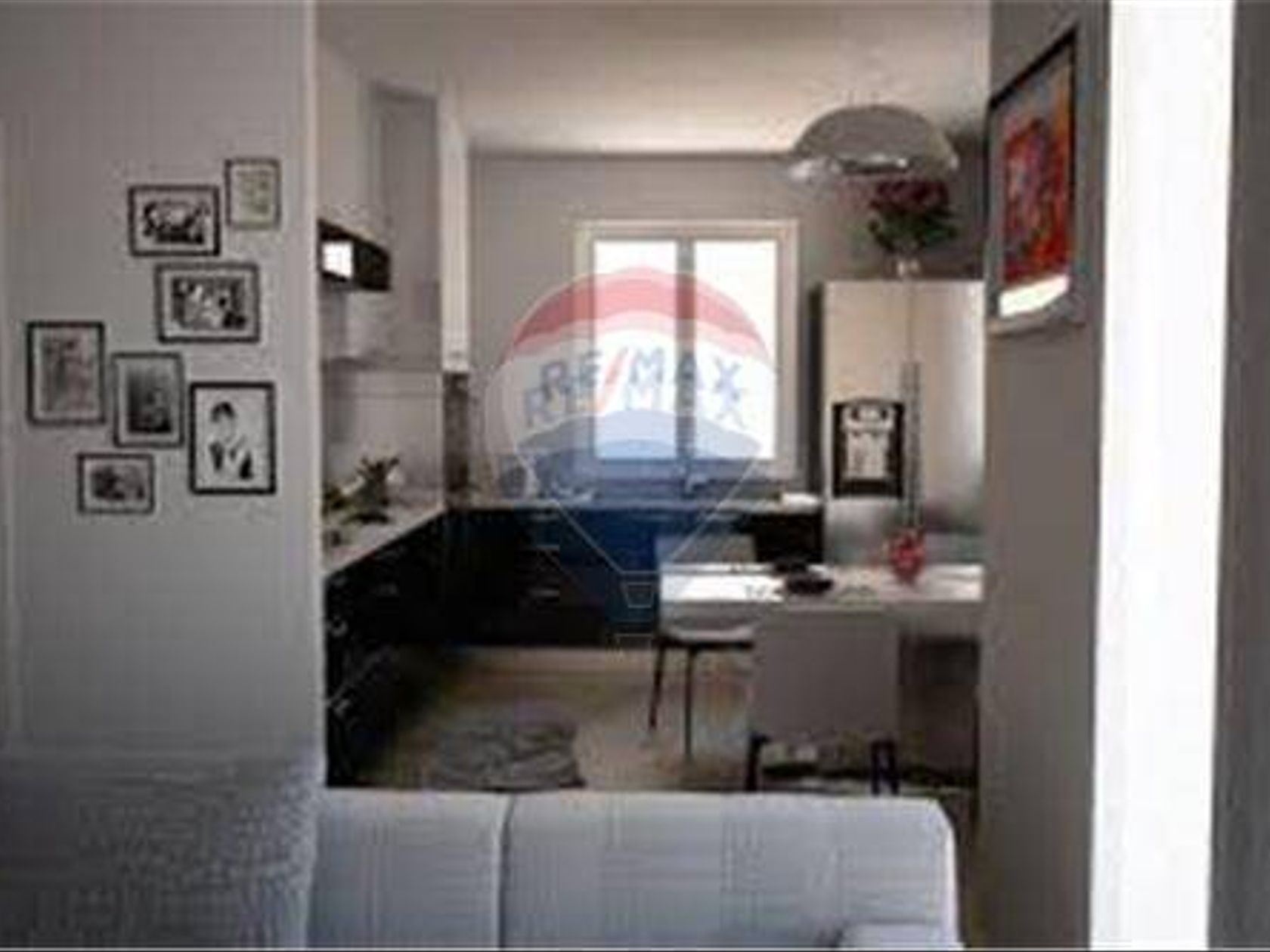 Appartamento San Iacopino, Firenze, FI Affitto - Foto 2