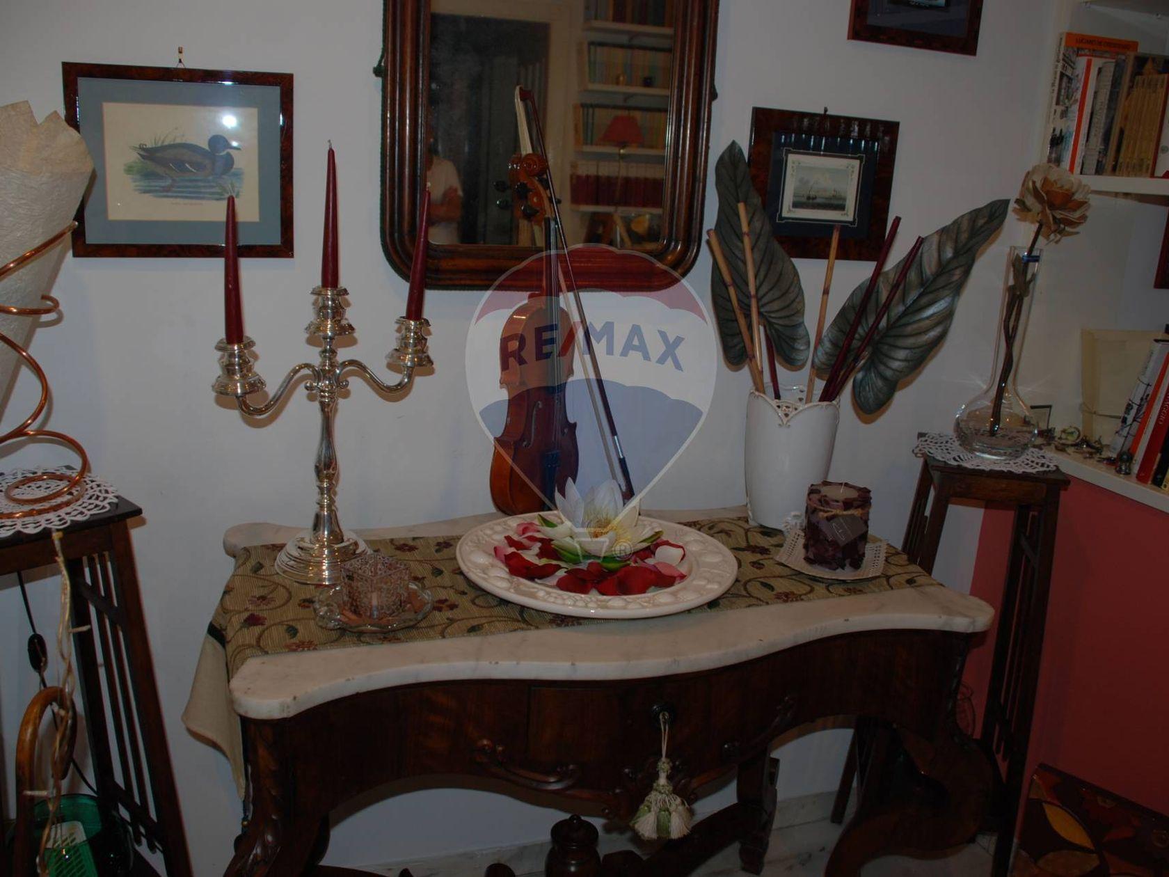 Appartamento Roma-trieste Somalia Salario, Roma, RM Vendita - Foto 14