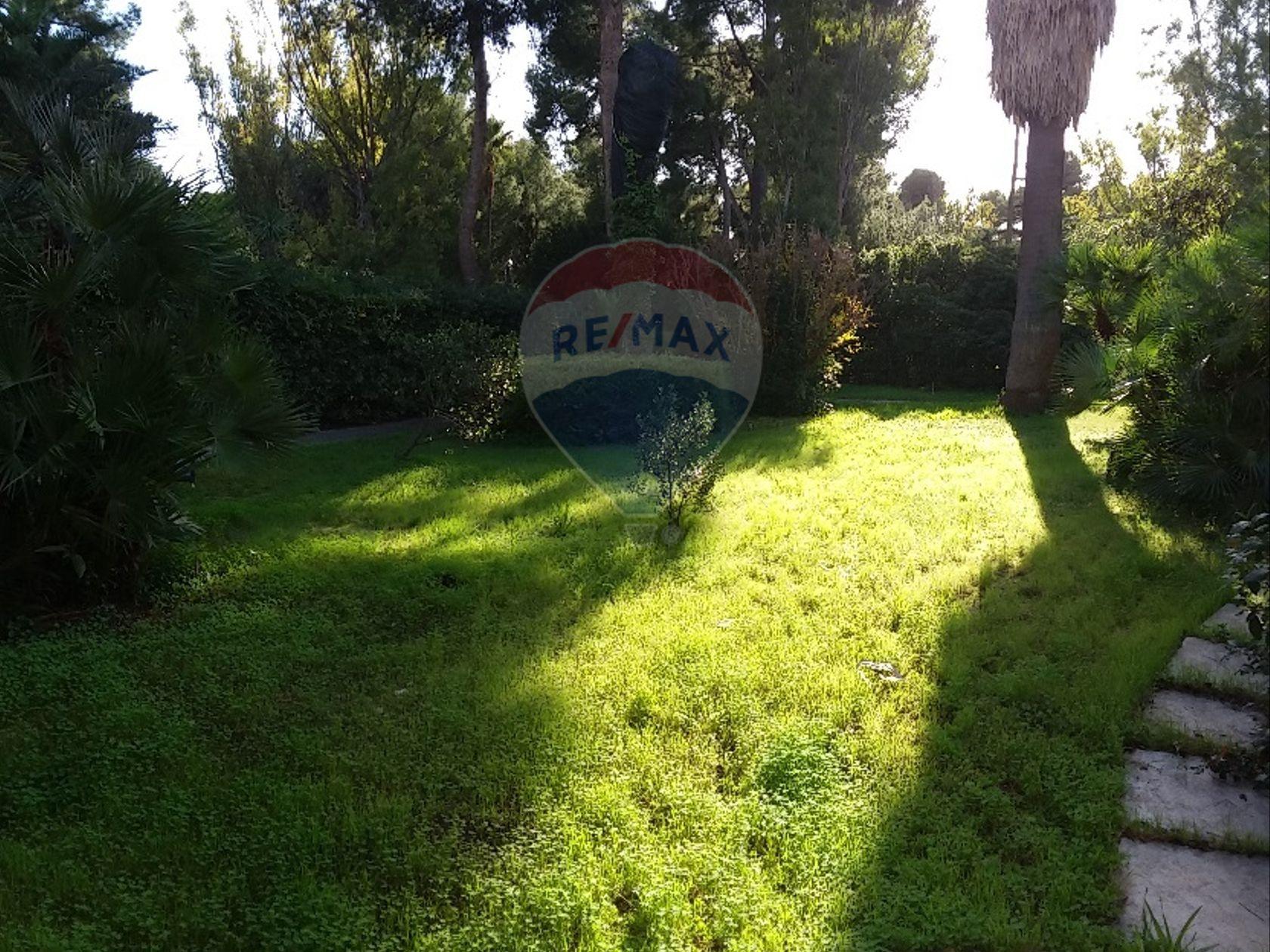 Villa o villino S. Spirito, Bari, BA Vendita - Foto 32