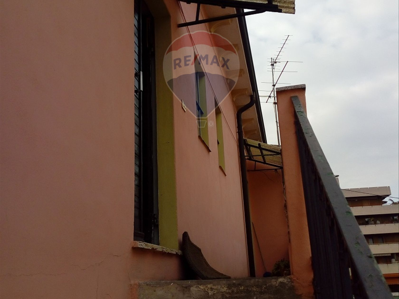 Appartamento Borgo Venezia, Verona, VR Vendita - Foto 4