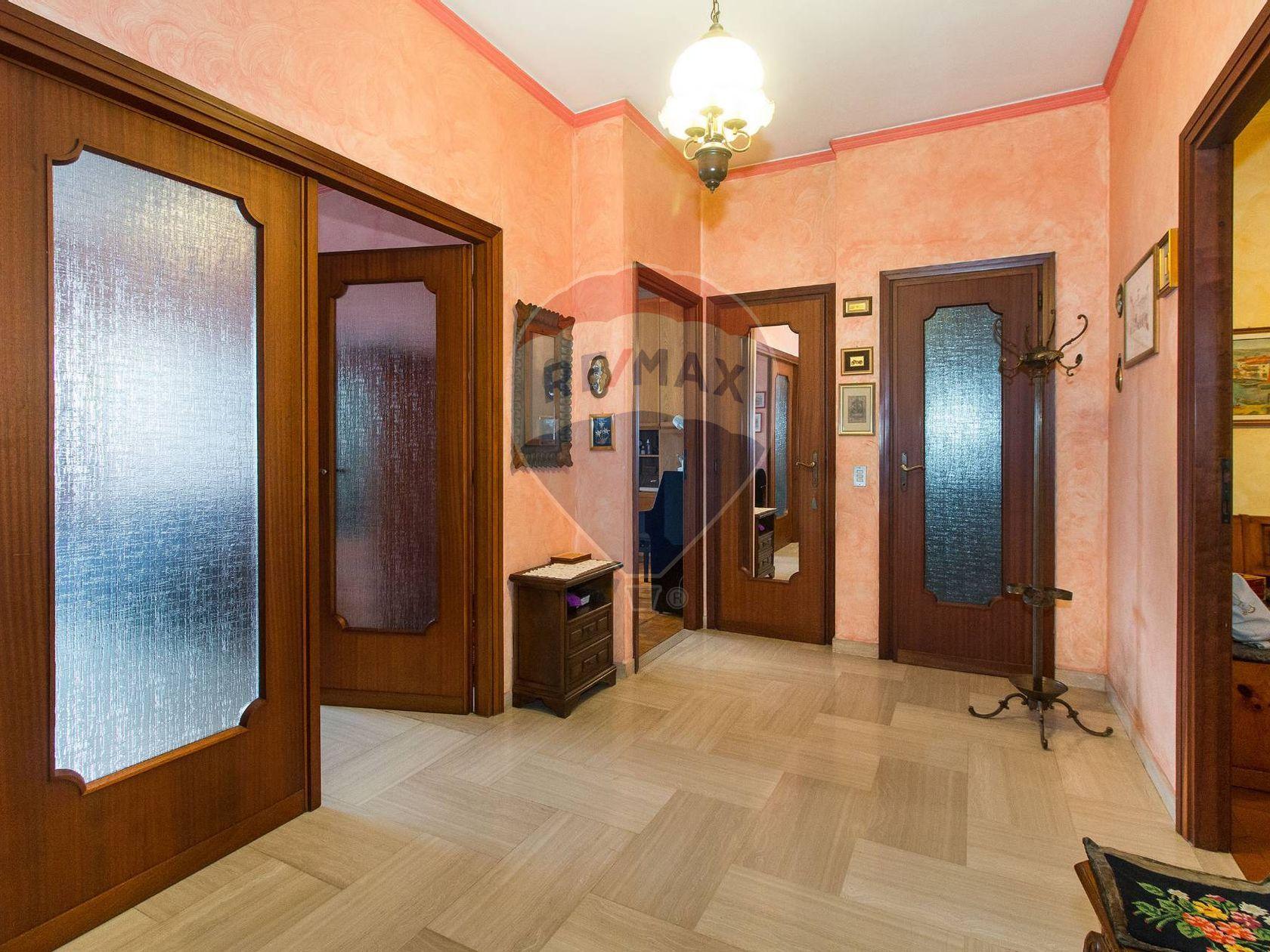 Appartamento San Pietro, Moncalieri, TO Vendita - Foto 7