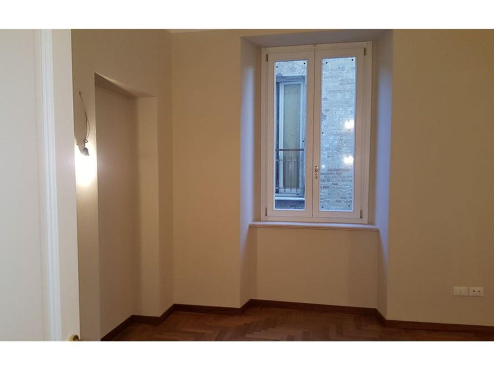 Appartamento Chieti, CH Affitto - Foto 19