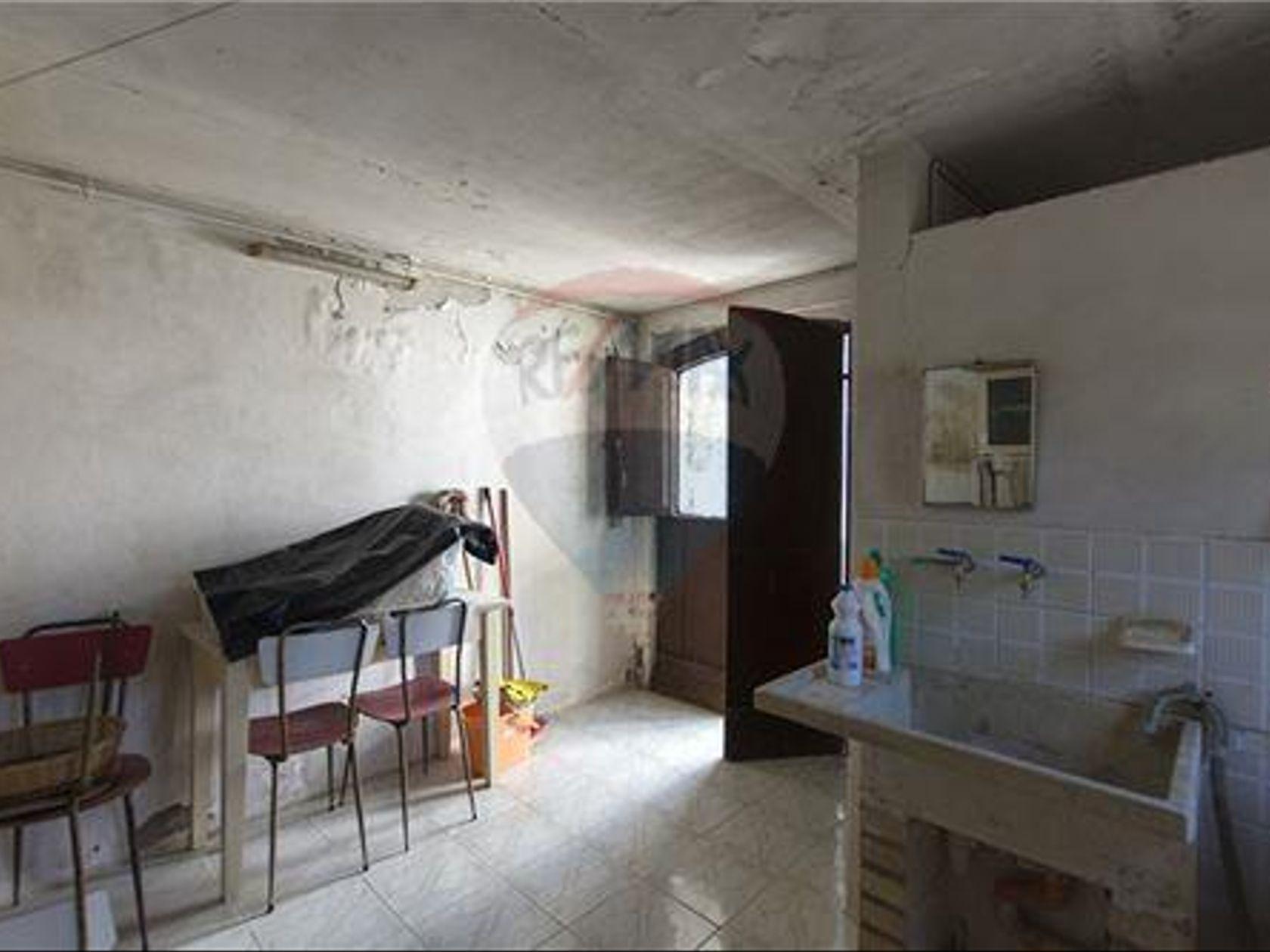 Casa Semindipendente Lanciano, CH Vendita - Foto 16