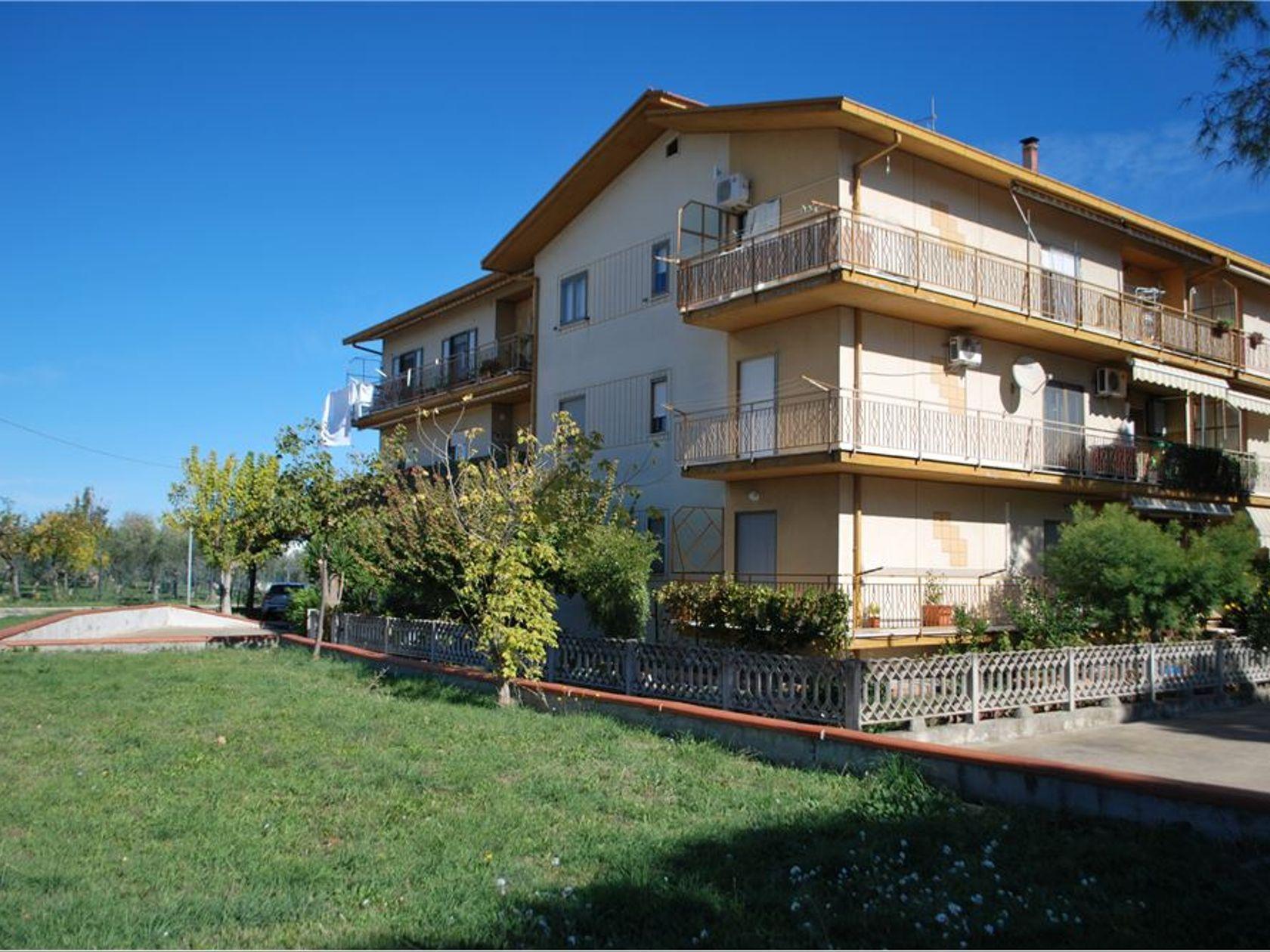 Appartamento Santa Maria Imbaro, CH Vendita - Foto 3