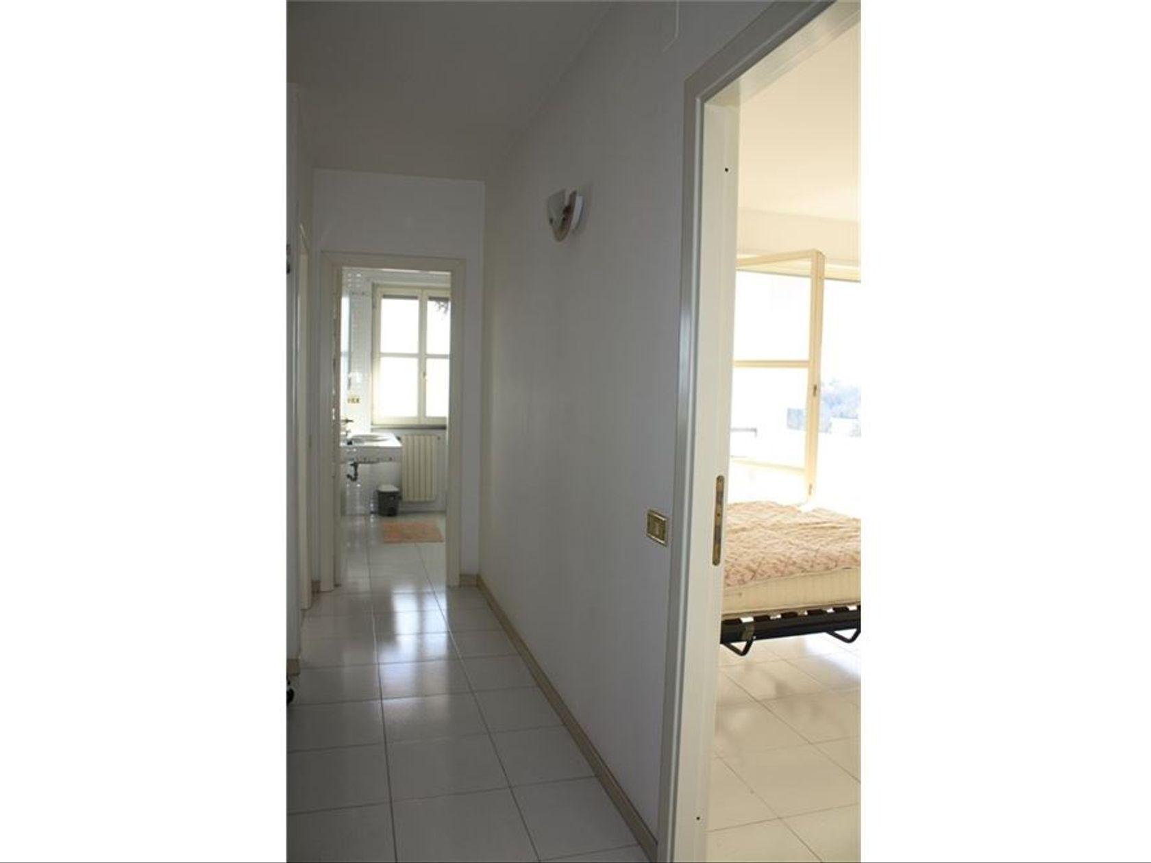 Appartamento Lanciano, CH Vendita - Foto 39