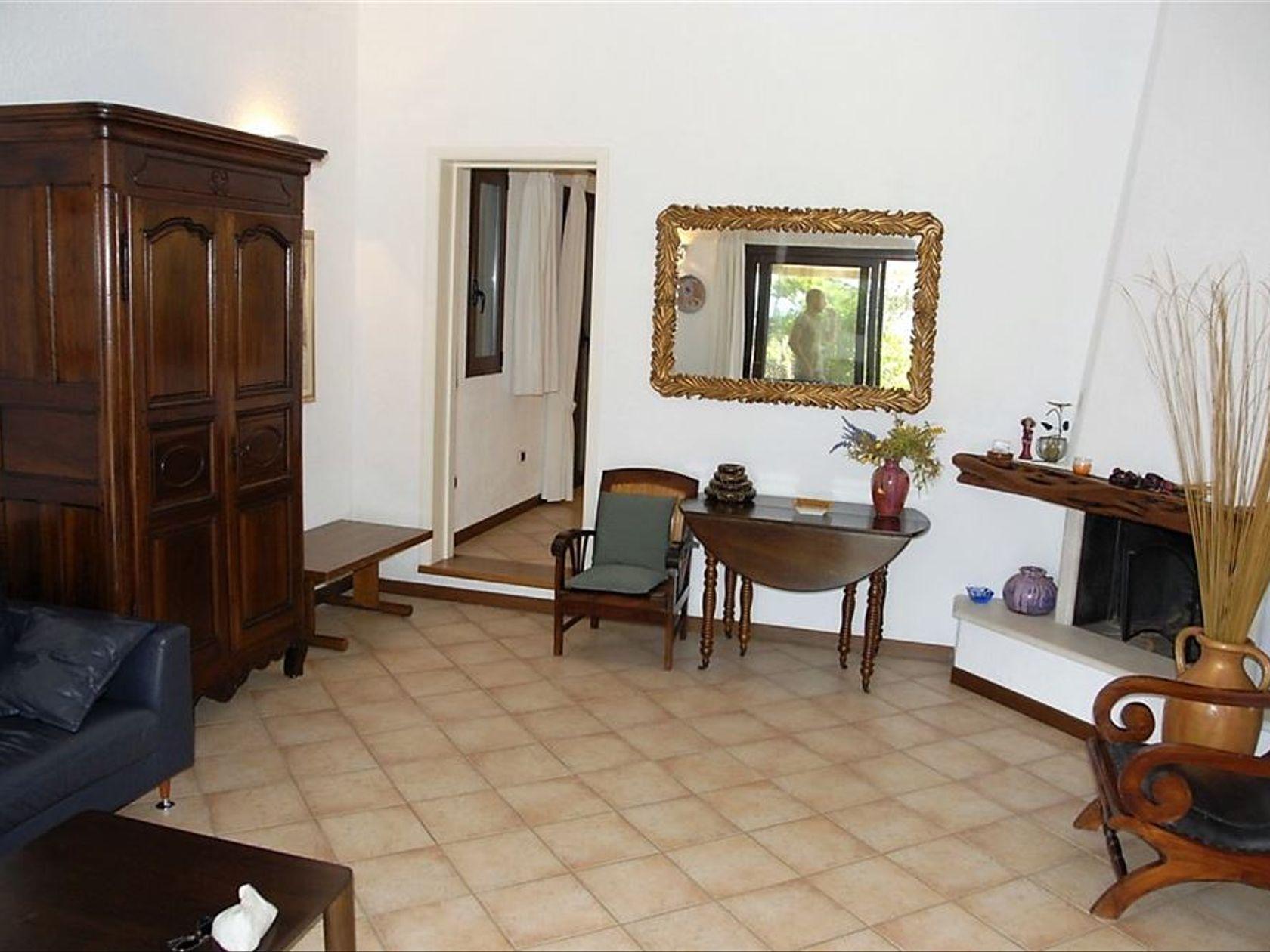 Casa Indipendente Quartu Sant'Elena, CA Vendita - Foto 14
