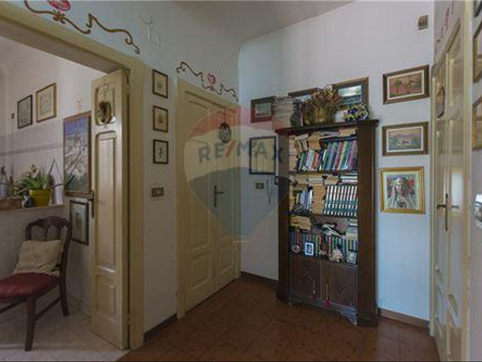 Villa singola Lanciano, CH Vendita - Foto 40