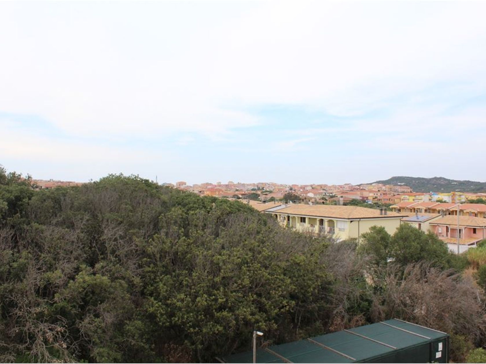 Appartamento Santa Teresa Gallura, OT Vendita - Foto 7