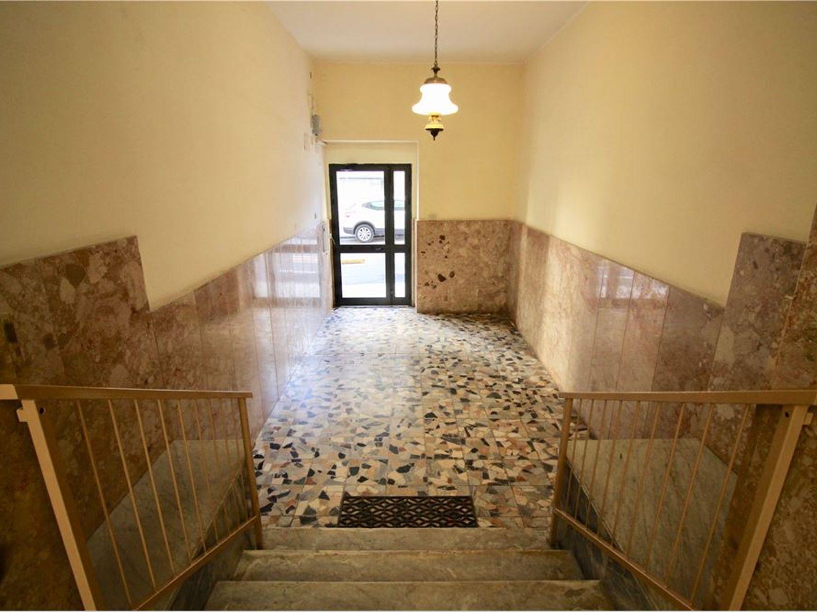 Appartamento Ss-centro, Sassari, SS Vendita - Foto 18