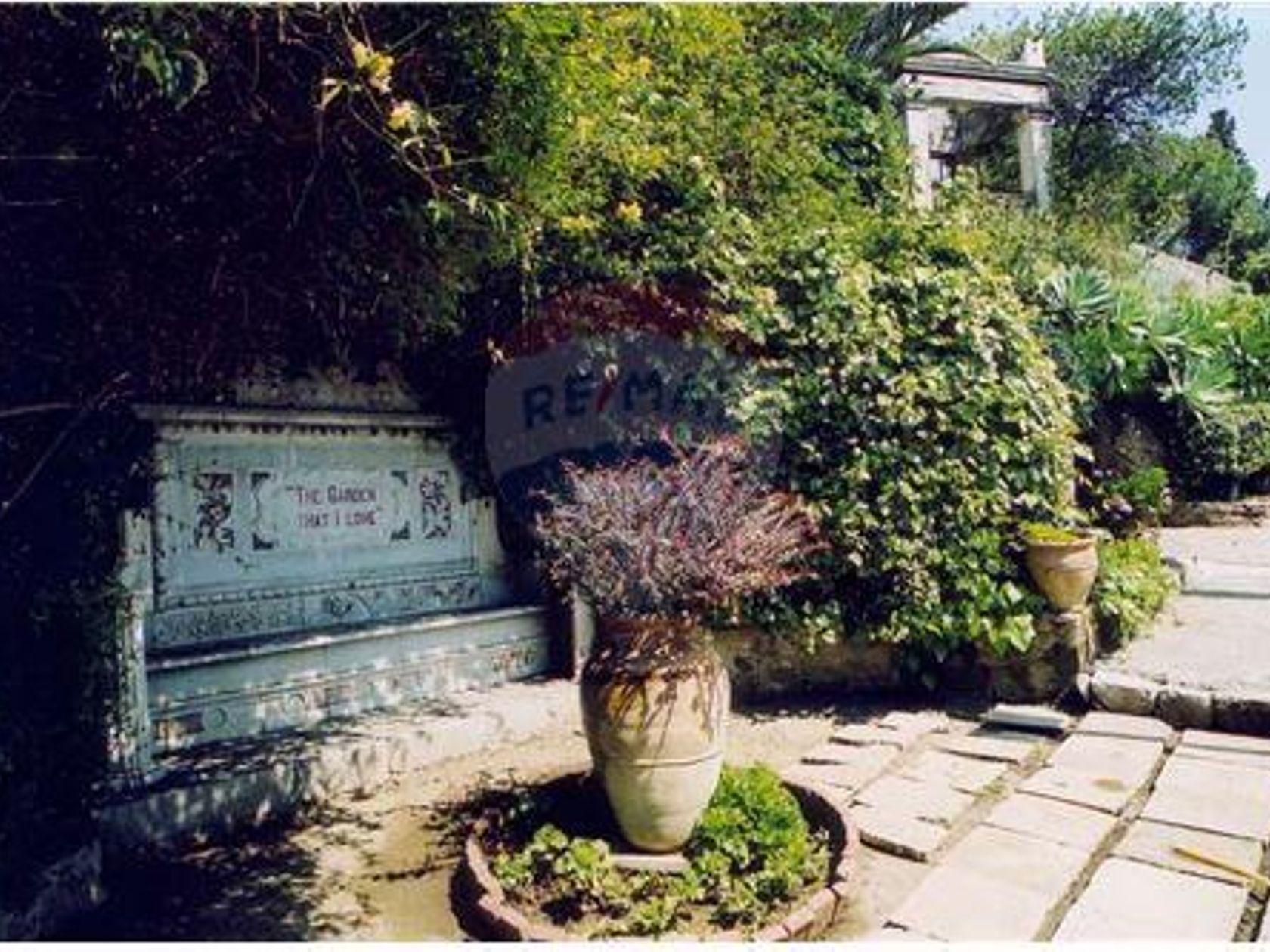 Villa singola Taormina, ME Vendita - Foto 42