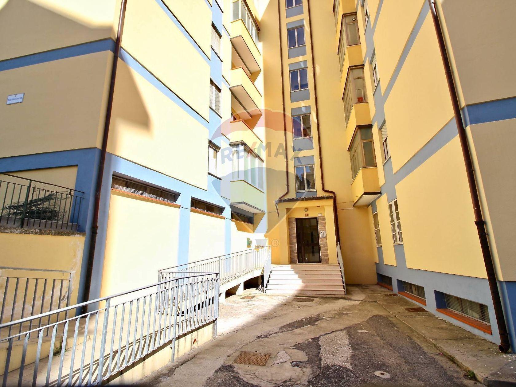 Appartamento Centro, Nuoro, NU Vendita - Foto 2
