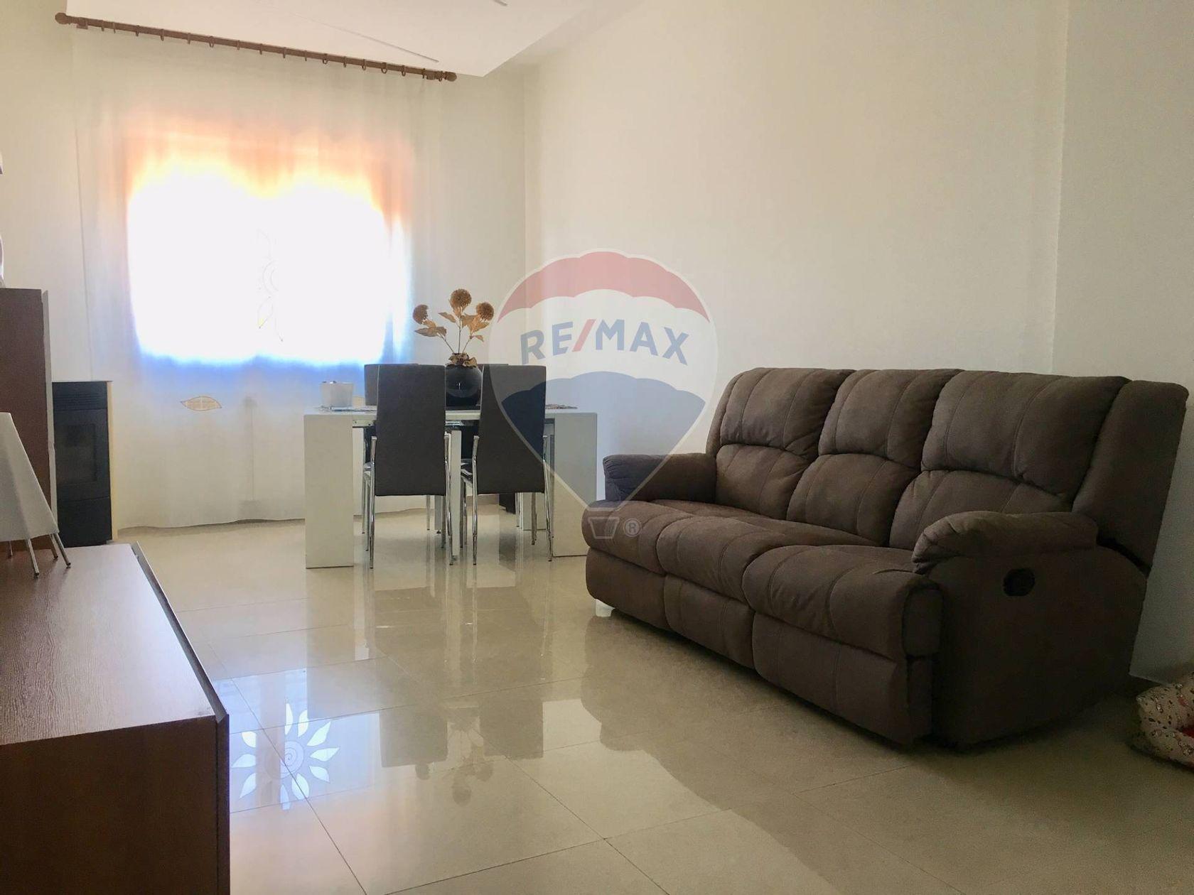 Appartamento Aversa, CE Vendita - Foto 6