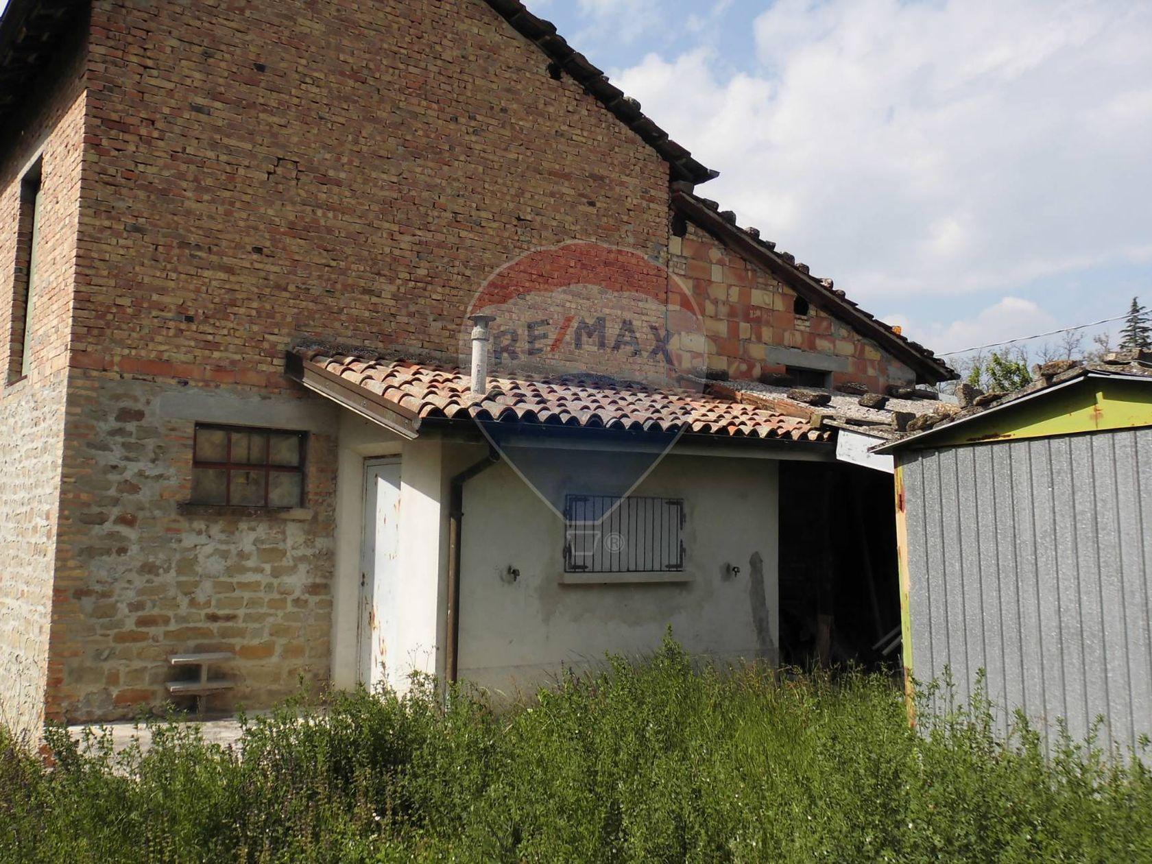 Rustico Specchio, Solignano, PR Vendita - Foto 3