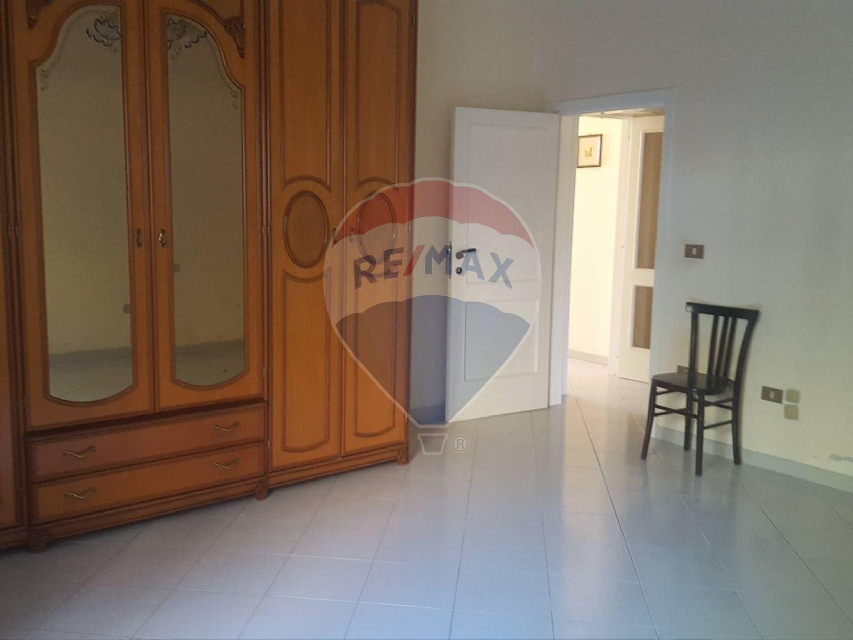 Casa Indipendente Lanciano, CH Vendita - Foto 26