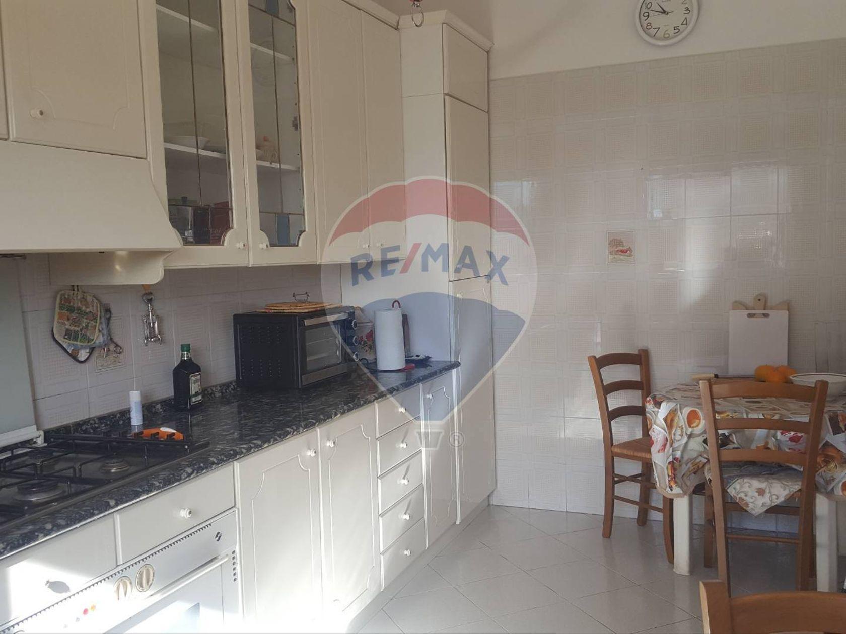 Casa Indipendente Lanciano, CH Vendita - Foto 34