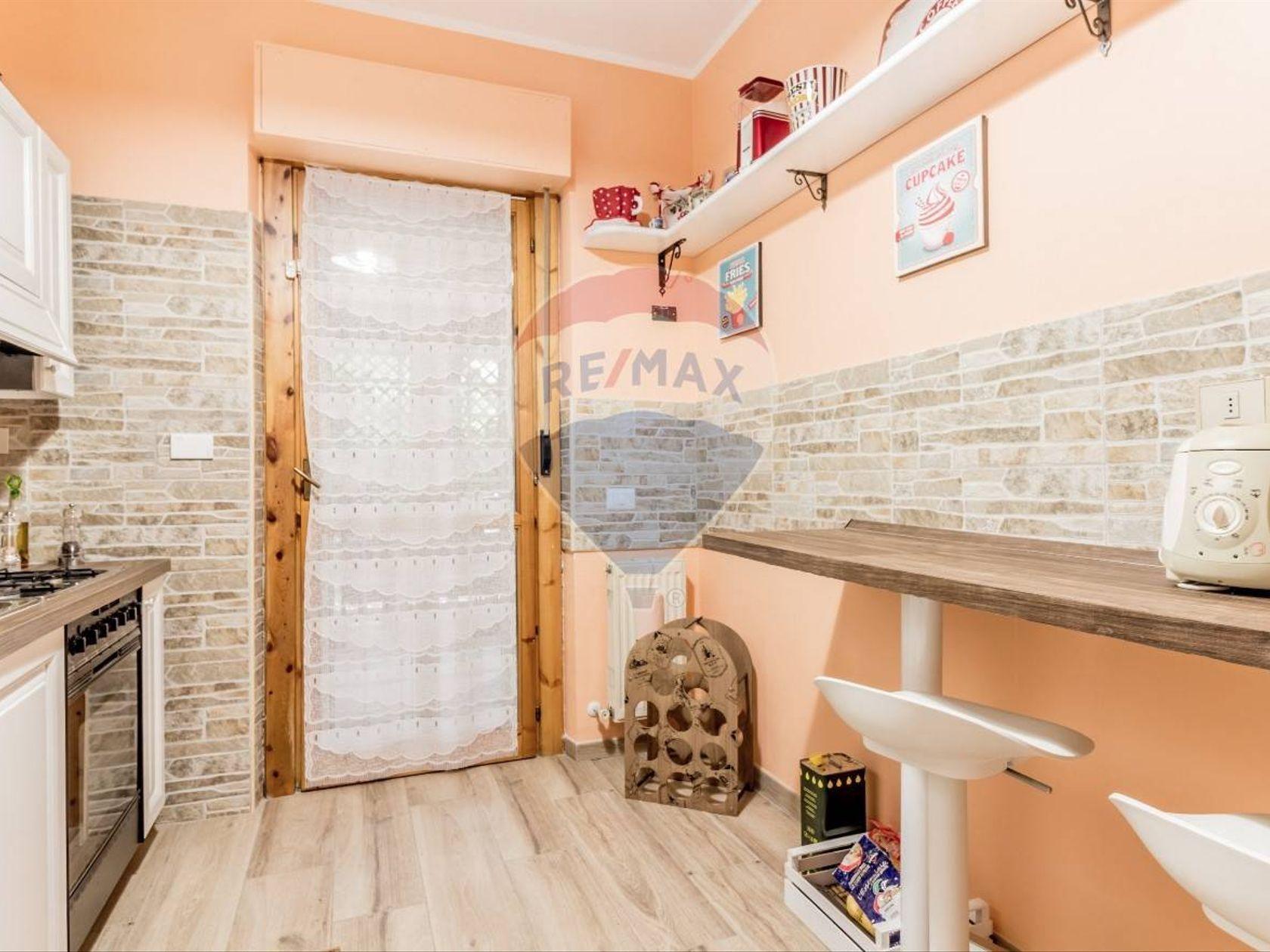 Appartamento Villa Adriana, Tivoli, RM Vendita - Foto 10
