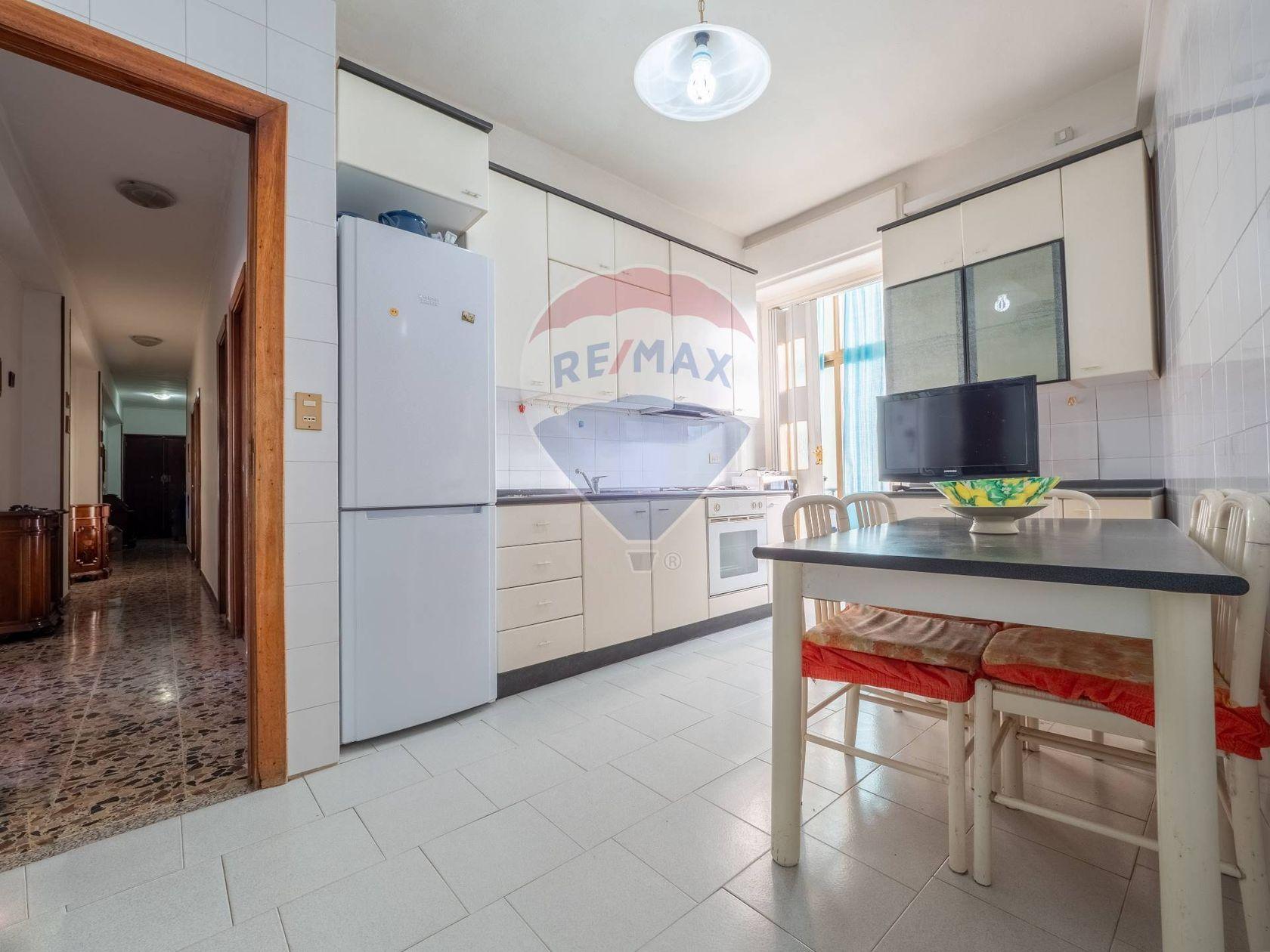 Appartamento Is Mirrionis, Cagliari, CA Vendita - Foto 2