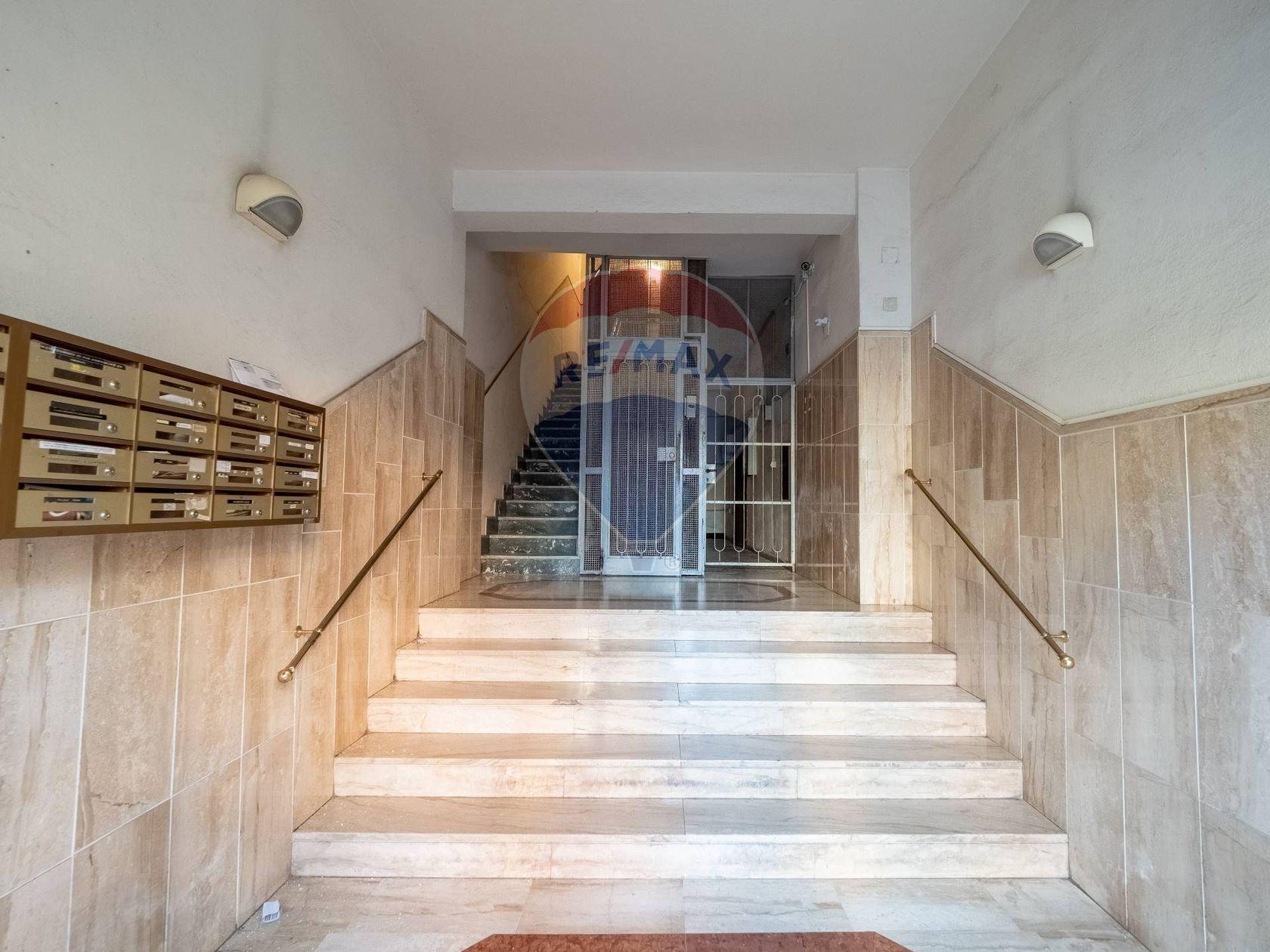 Appartamento Is Mirrionis, Cagliari, CA Vendita - Foto 25