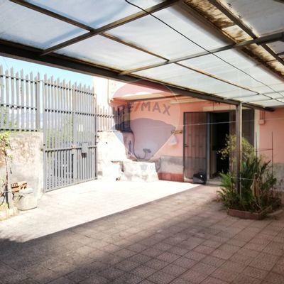Villa singola Castiglione di Sicilia, CT Vendita - Foto 4