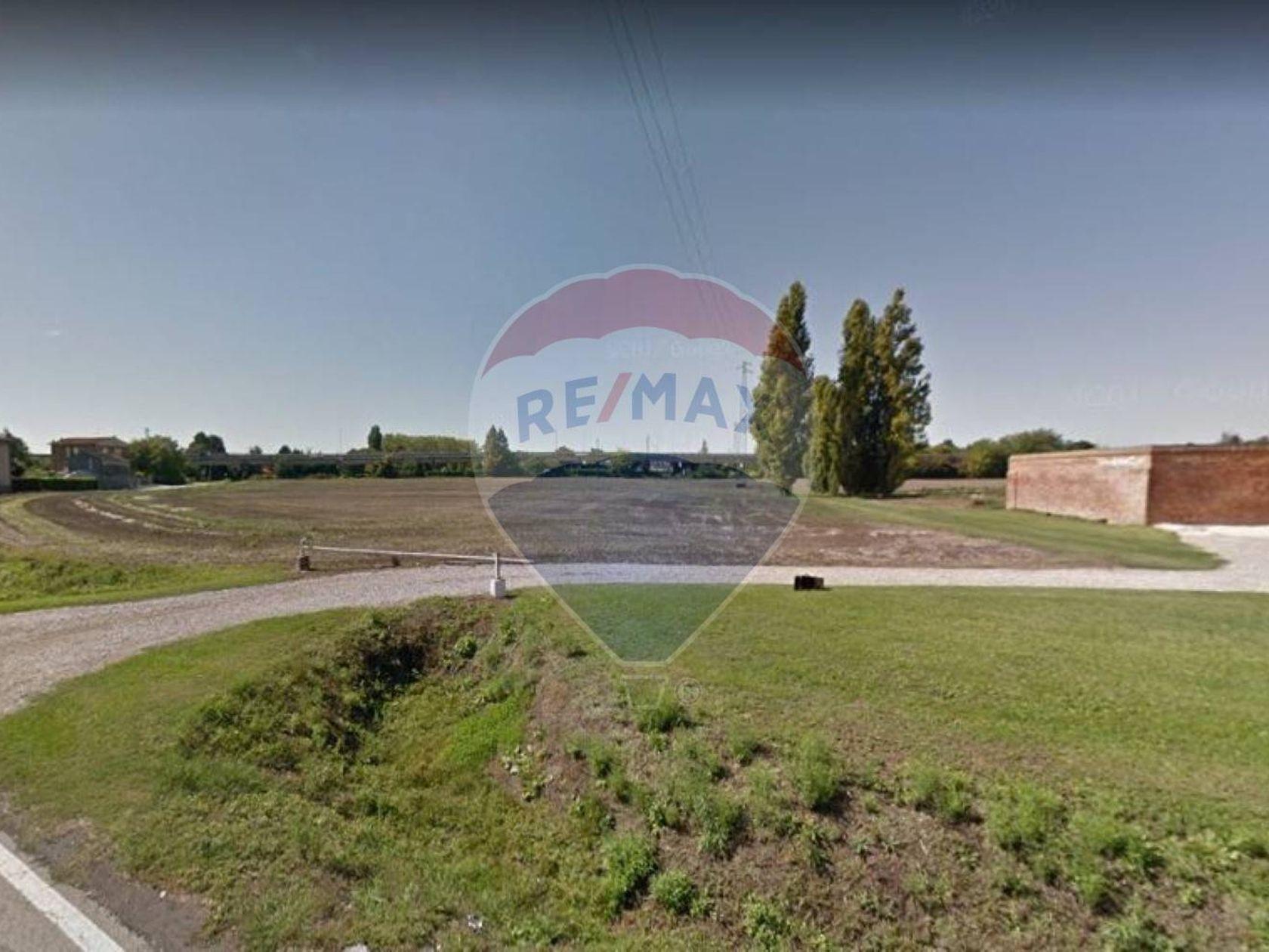 San Pietro Di Legnago Verona terreno in vendita legnago 34621001-293 | re/max italia