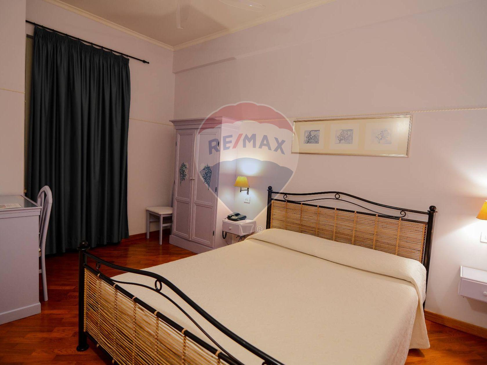 Albergo/Hotel Centro Storico, Roma, RM Vendita - Foto 10