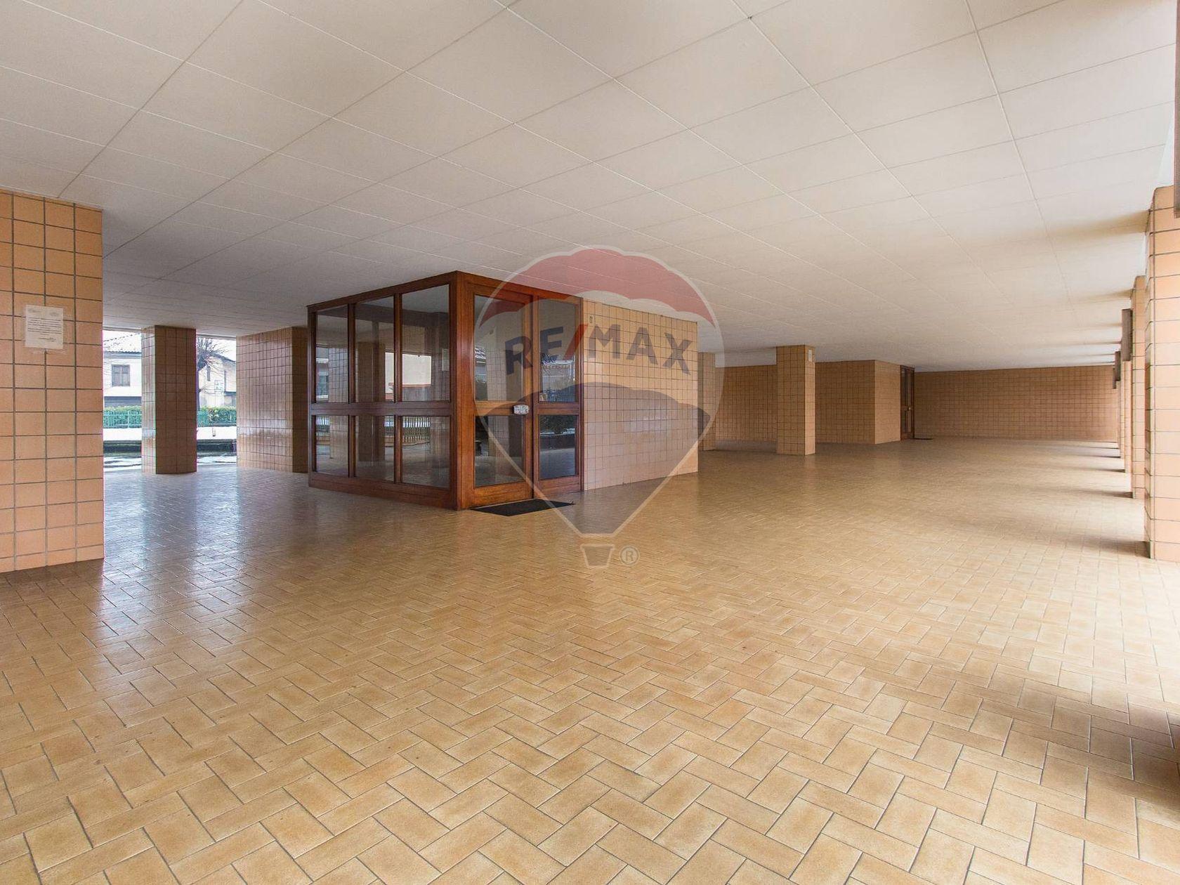 Appartamento San Pietro, Moncalieri, TO Vendita - Foto 6