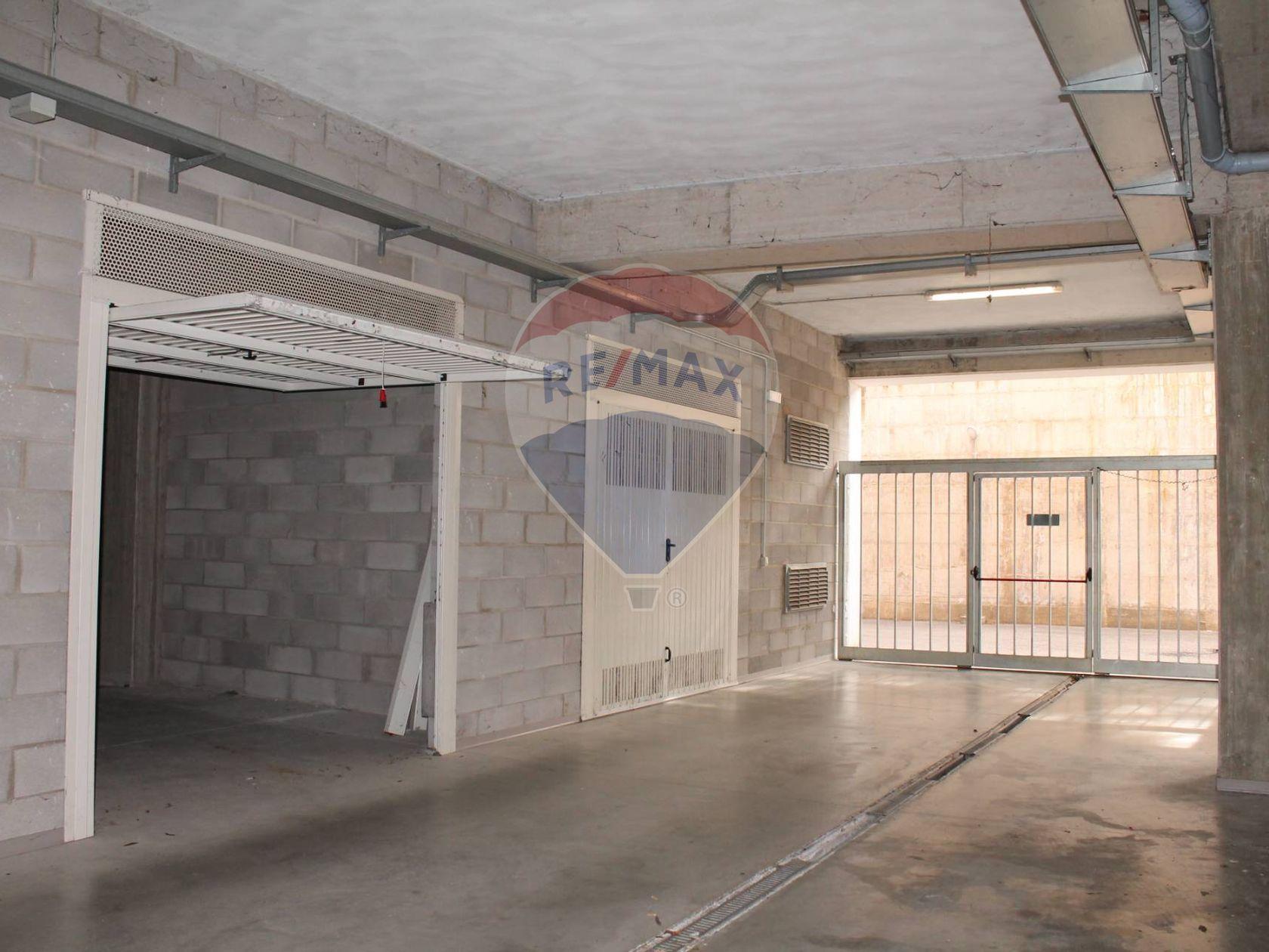 Appartamento Atessa, CH Vendita - Foto 22