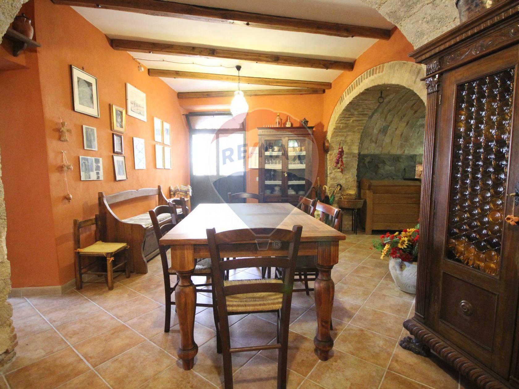 Appartamento Pereto, AQ Vendita - Foto 6