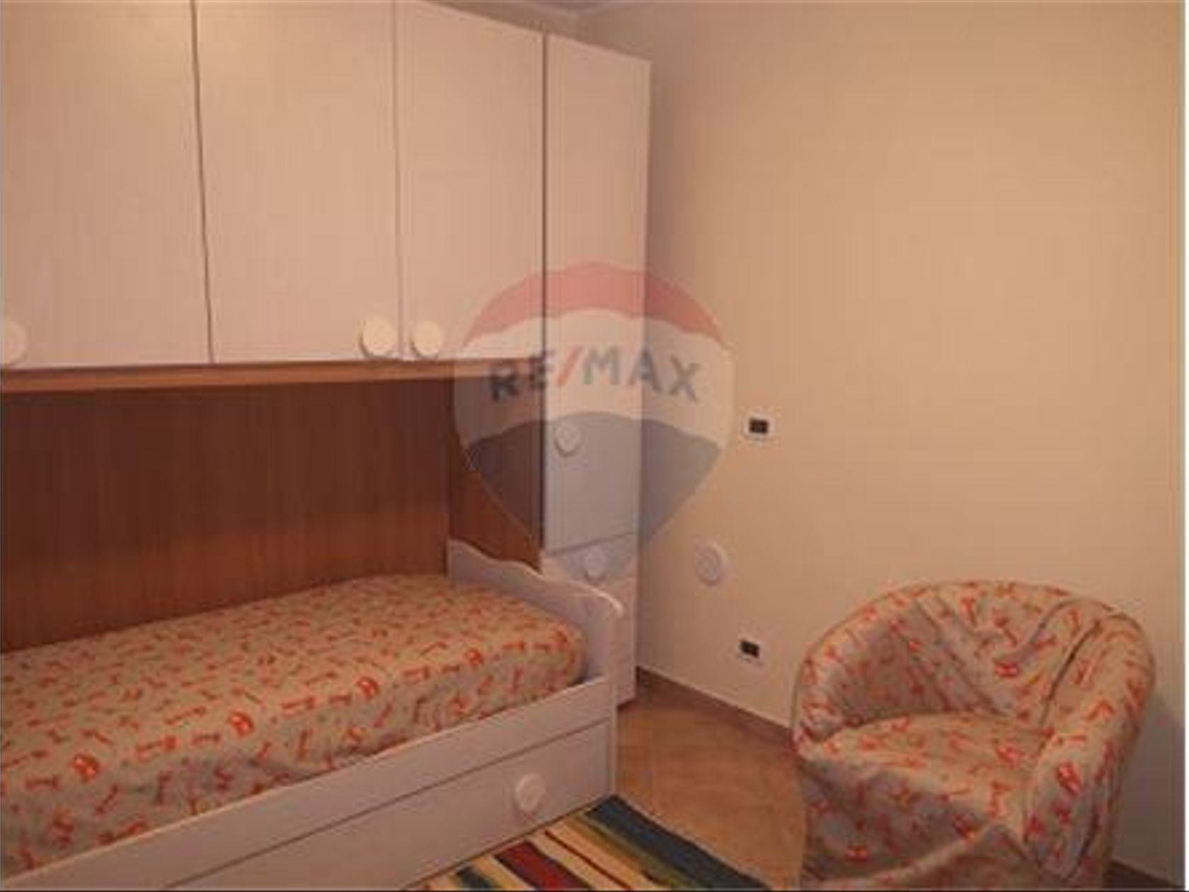 Appartamento Barrea, AQ Vendita - Foto 27