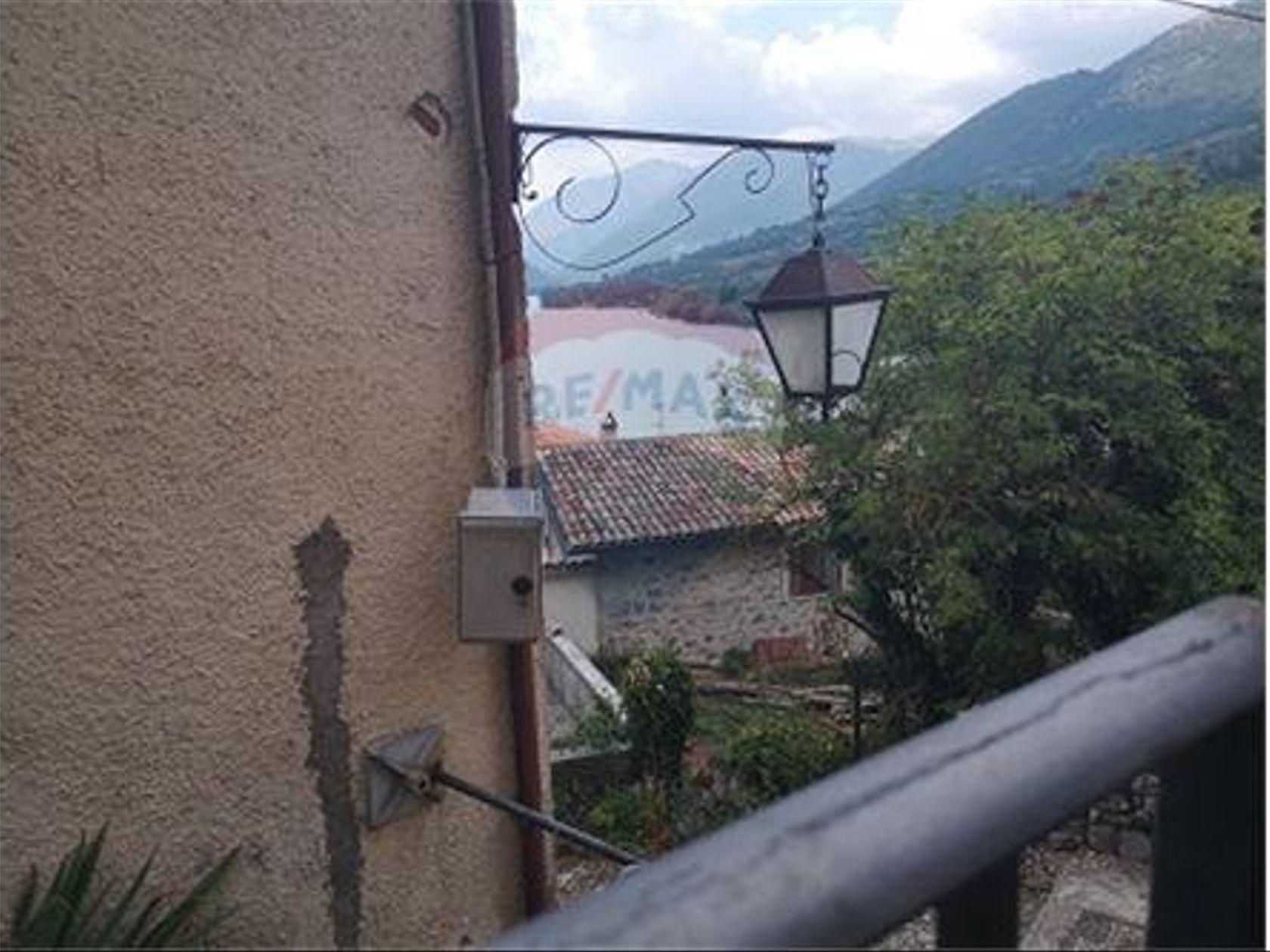 Appartamento Barrea, AQ Vendita - Foto 32
