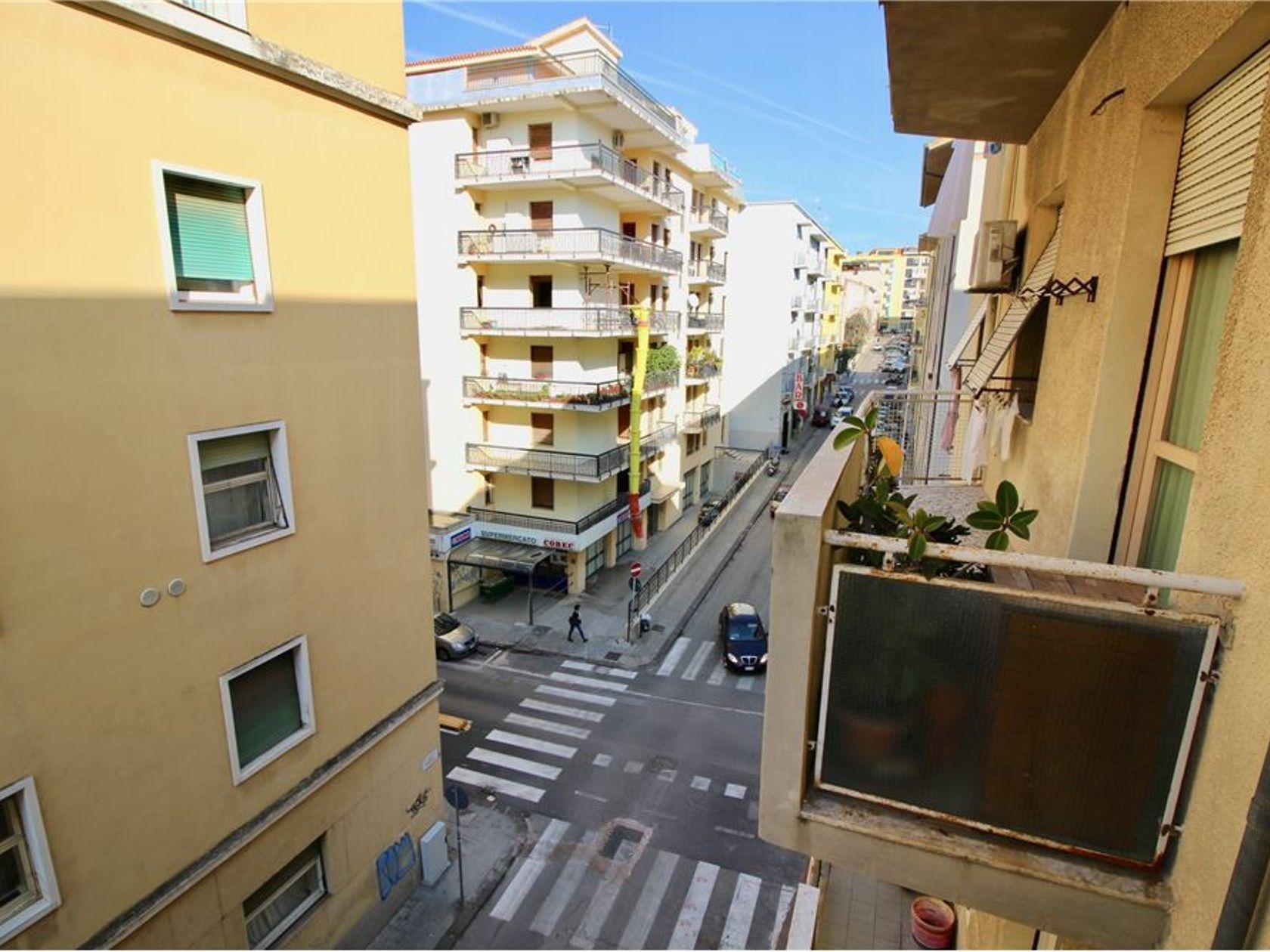 Appartamento Ss-centro, Sassari, SS Vendita - Foto 14