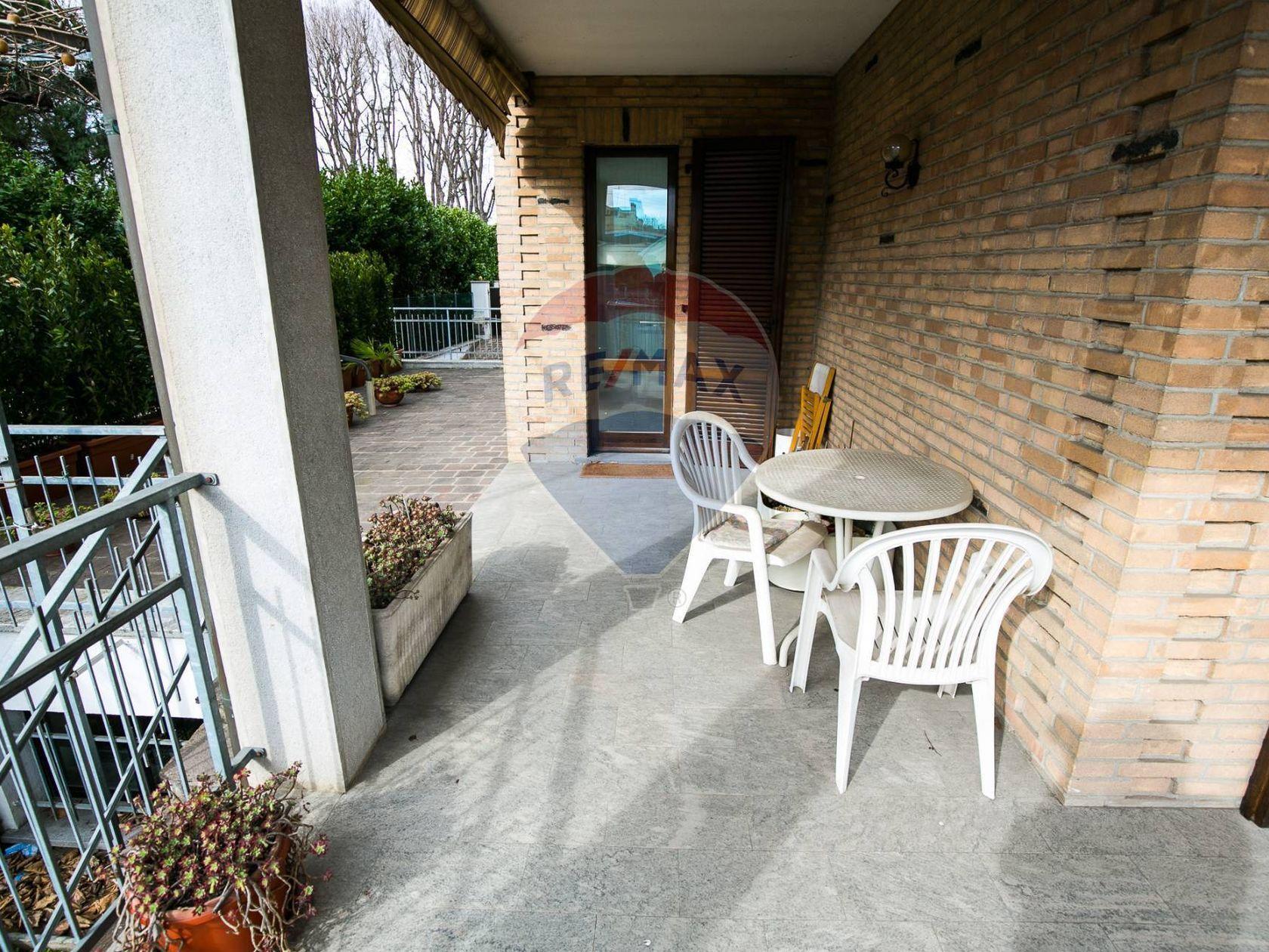 Villa o villino Saronno, VA Vendita - Foto 28
