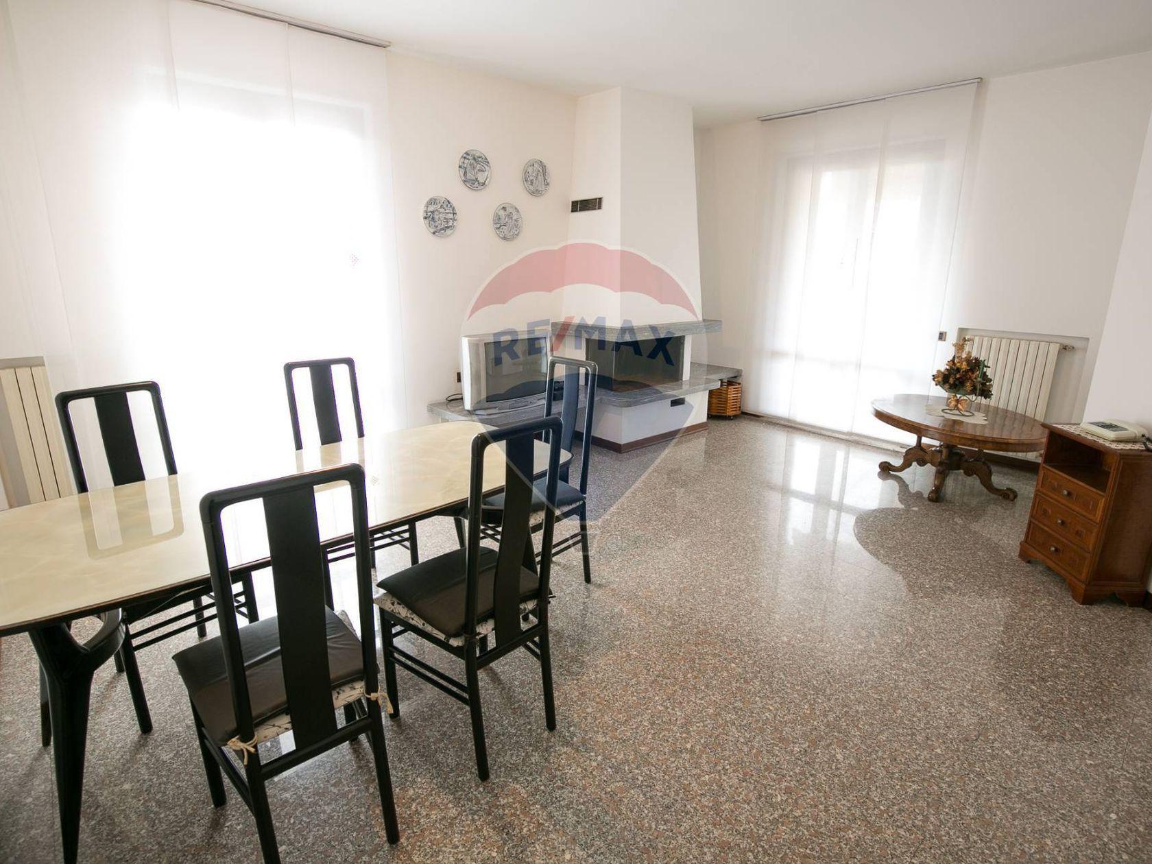 Villa o villino Saronno, VA Vendita - Foto 3
