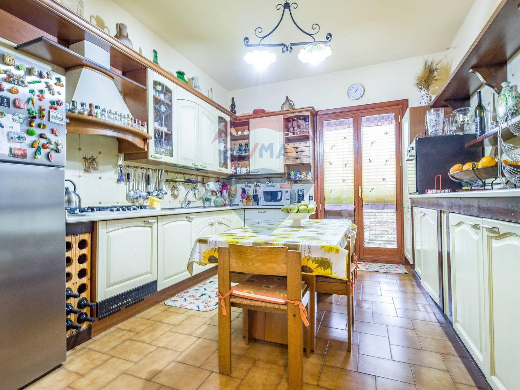 Villetta bifamiliare Trecastagni, CT Vendita - Foto 32