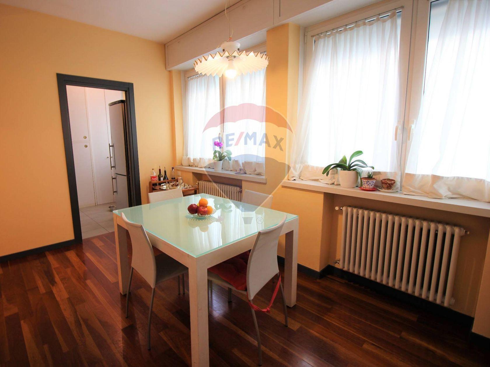 Appartamento Centro storico, Vicenza, VI Vendita - Foto 11