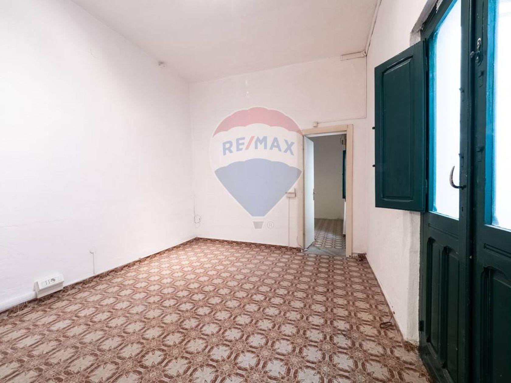 Casa Indipendente Selargius, CA Vendita - Foto 10