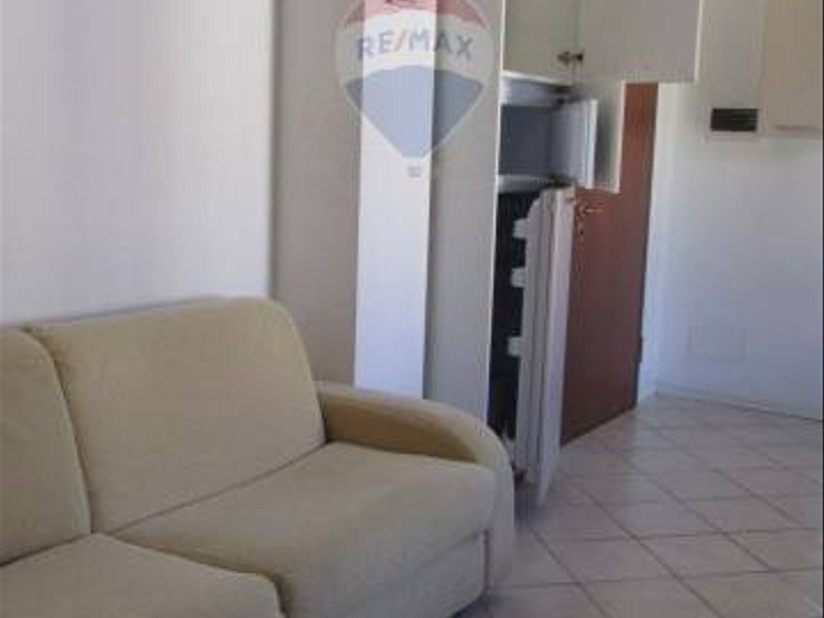 Appartamento San Pietro, Lavagno, VR Affitto - Foto 4