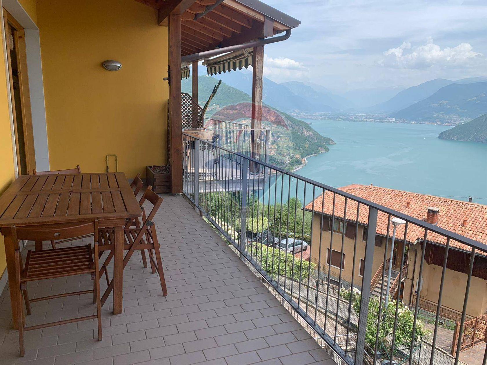 Appartamento Fonteno, BG Vendita - Foto 6