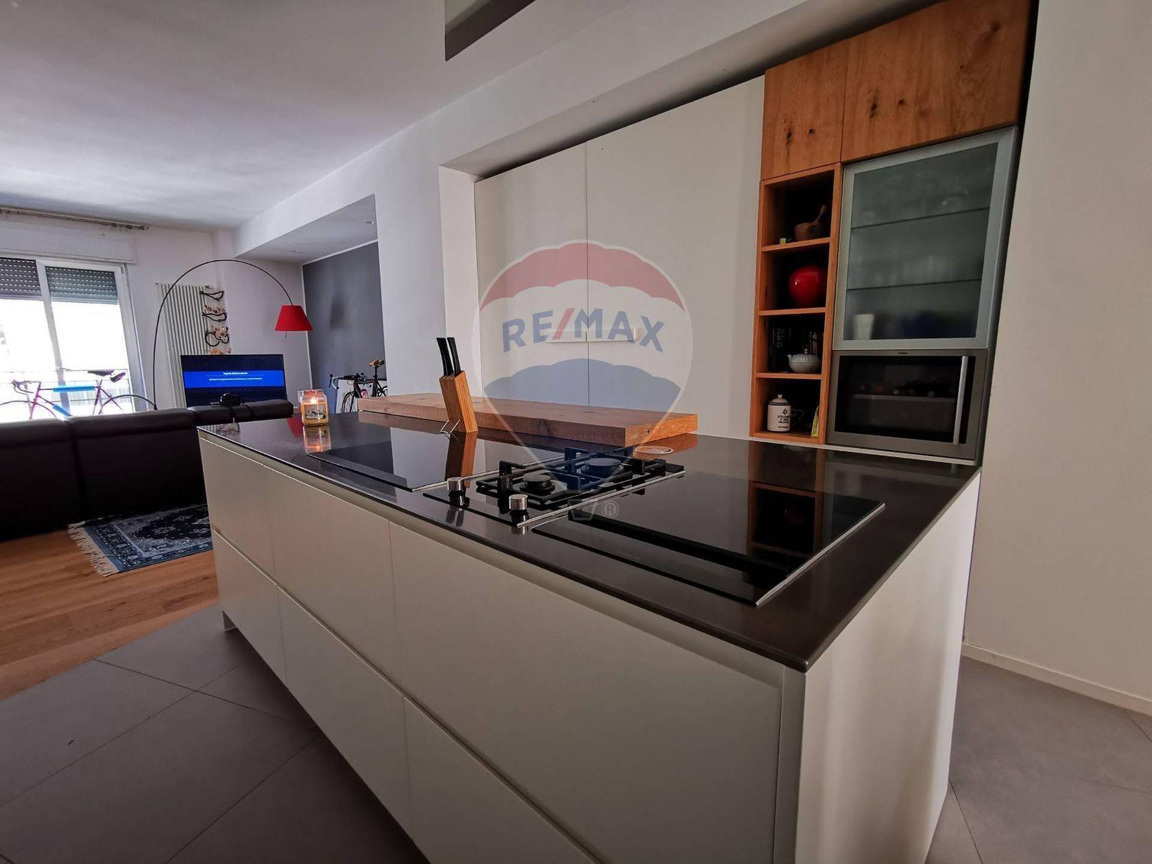 Appartamento Murat, Bari, BA Vendita - Foto 10