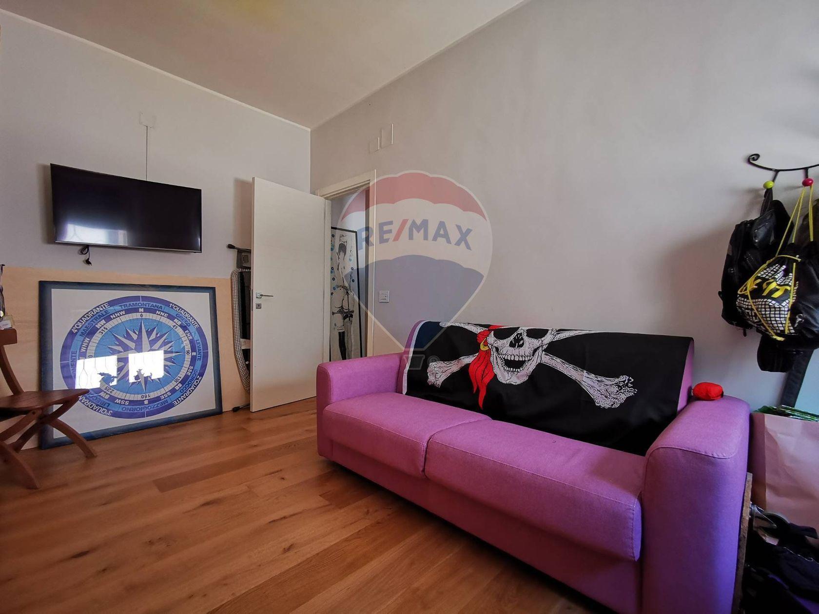 Appartamento Murat, Bari, BA Vendita - Foto 17