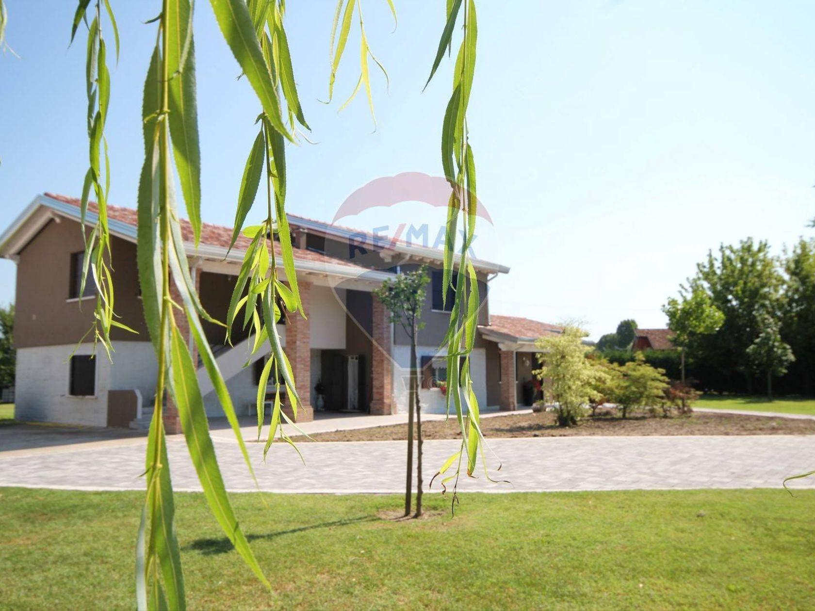 Villa singola Correzzola, PD Vendita - Foto 3